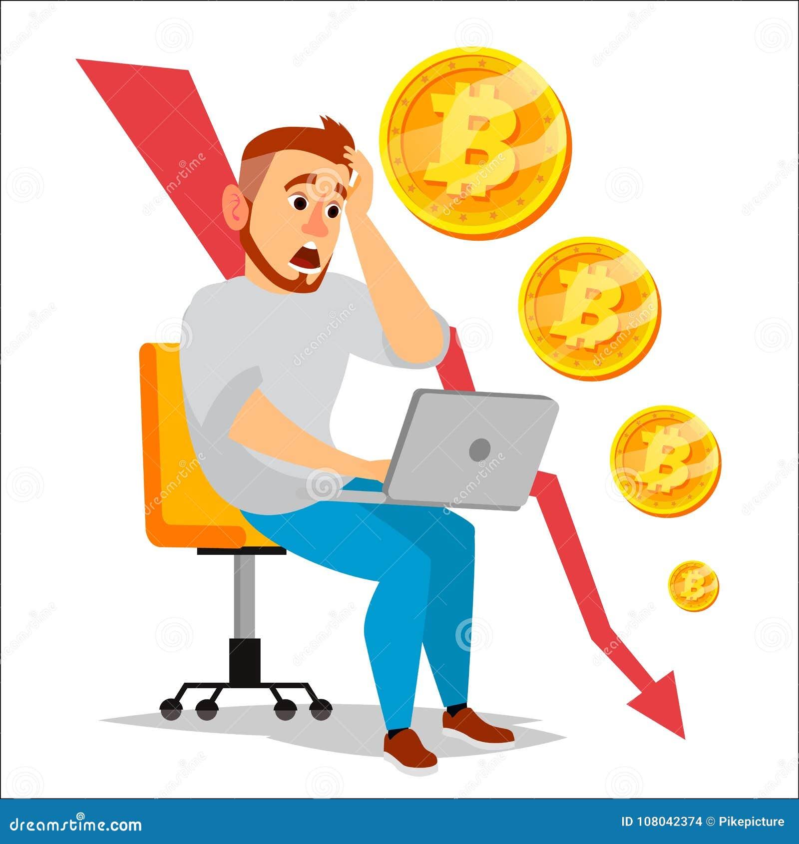 Il dollaro digitale è già qui (ed è privato)