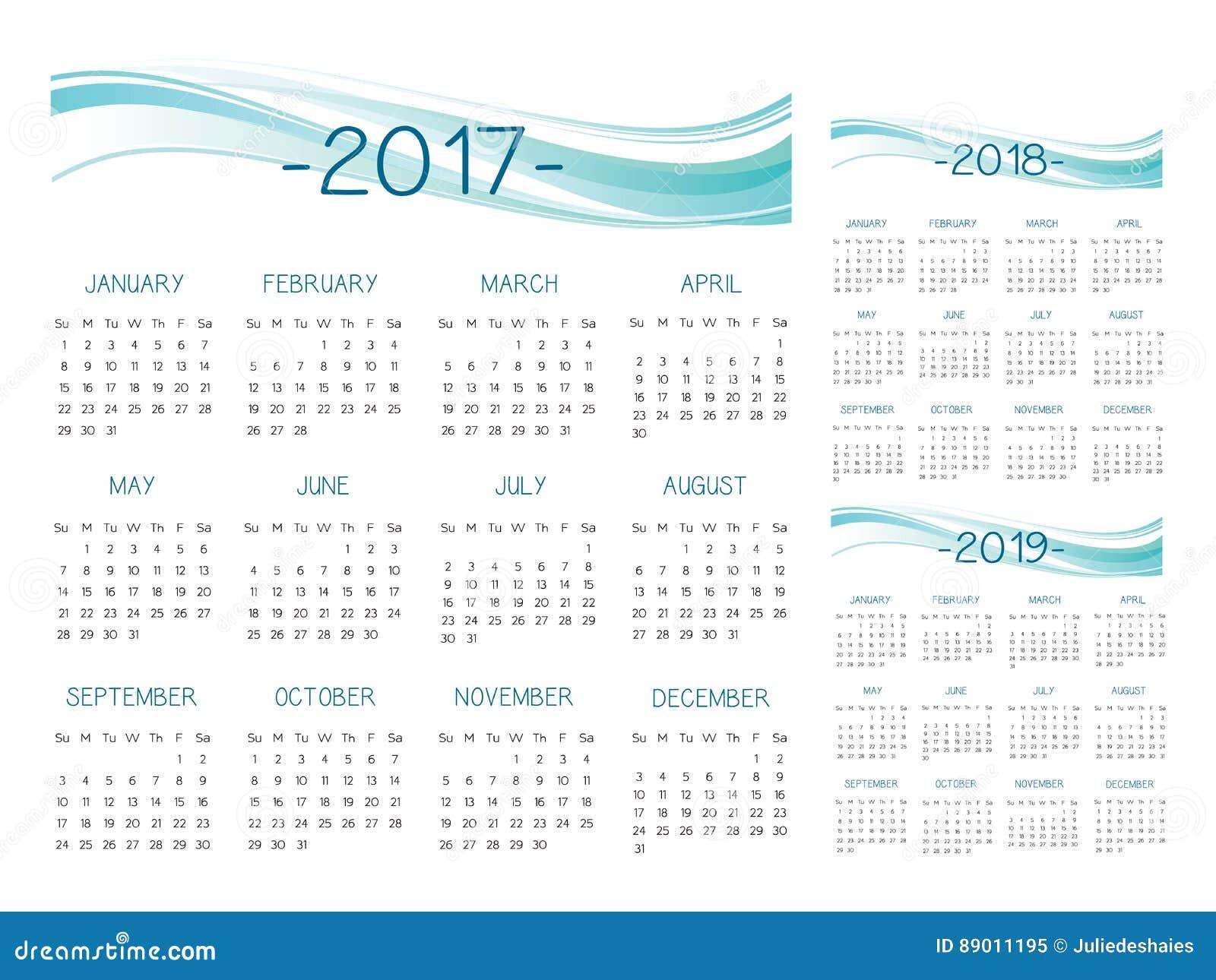August 14 15 16 17 18 19 20 Monday August 15 2016 5 AM 6 AM