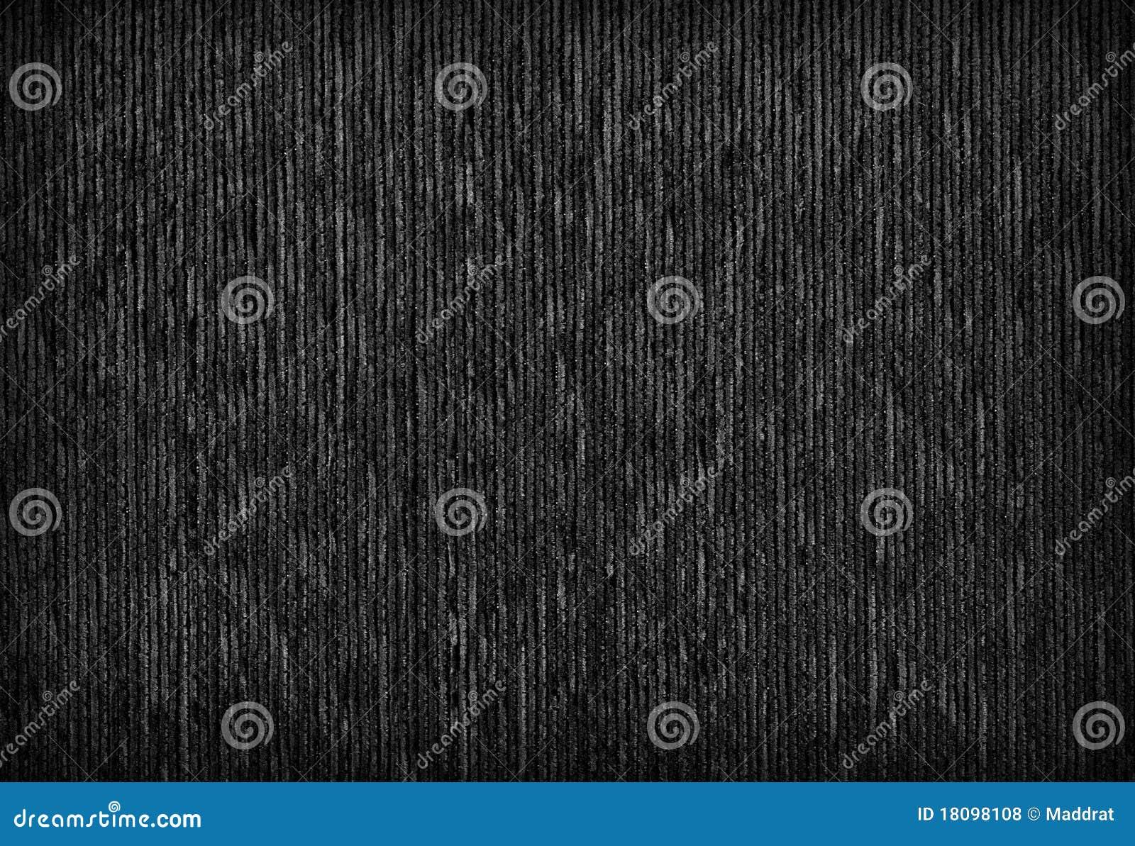Vezelige synthetische stof royalty vrije stock foto 39 s afbeelding 18098108 - Oosters stof ...