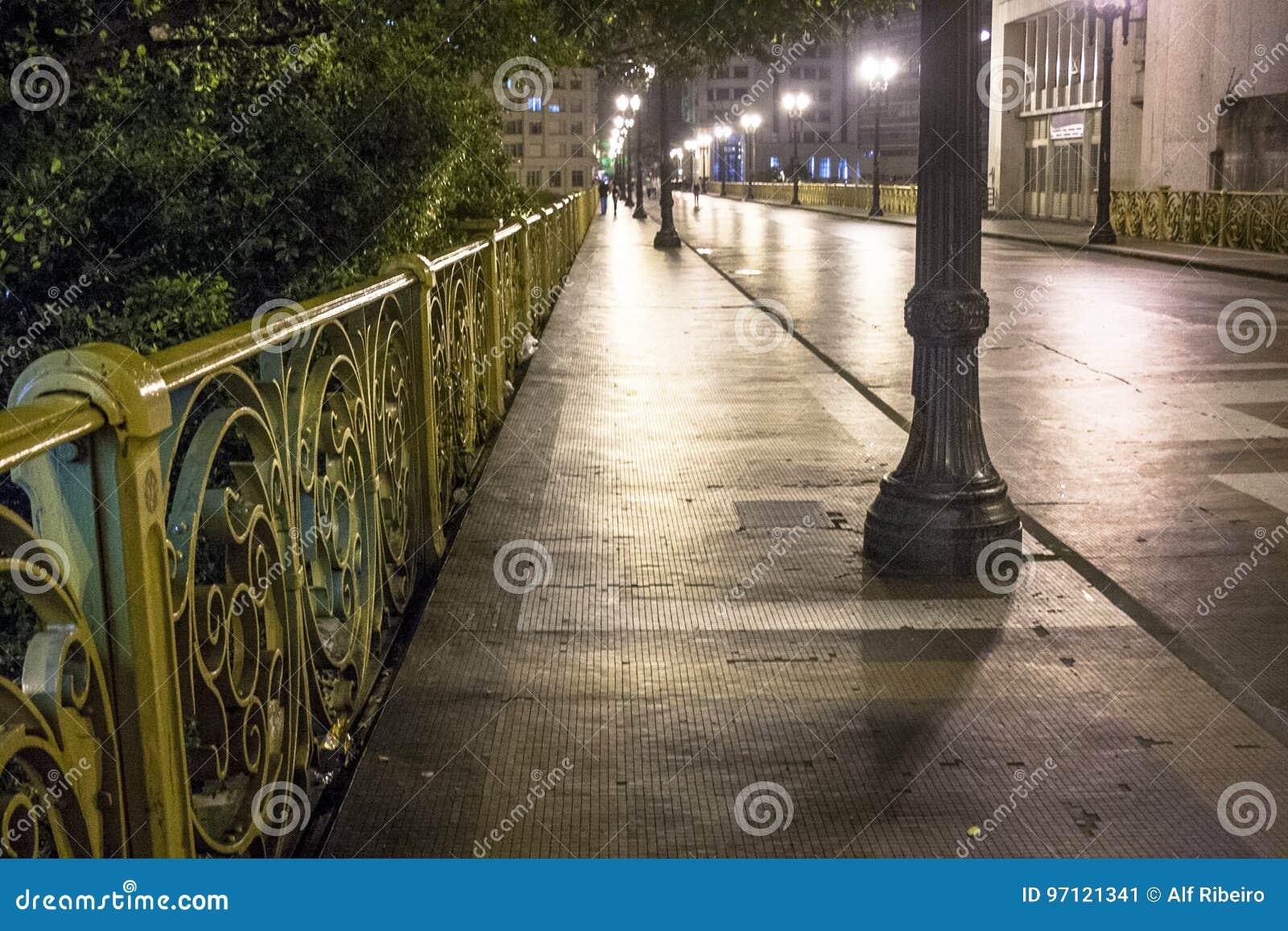 Viadotto di Santa Ifigenia