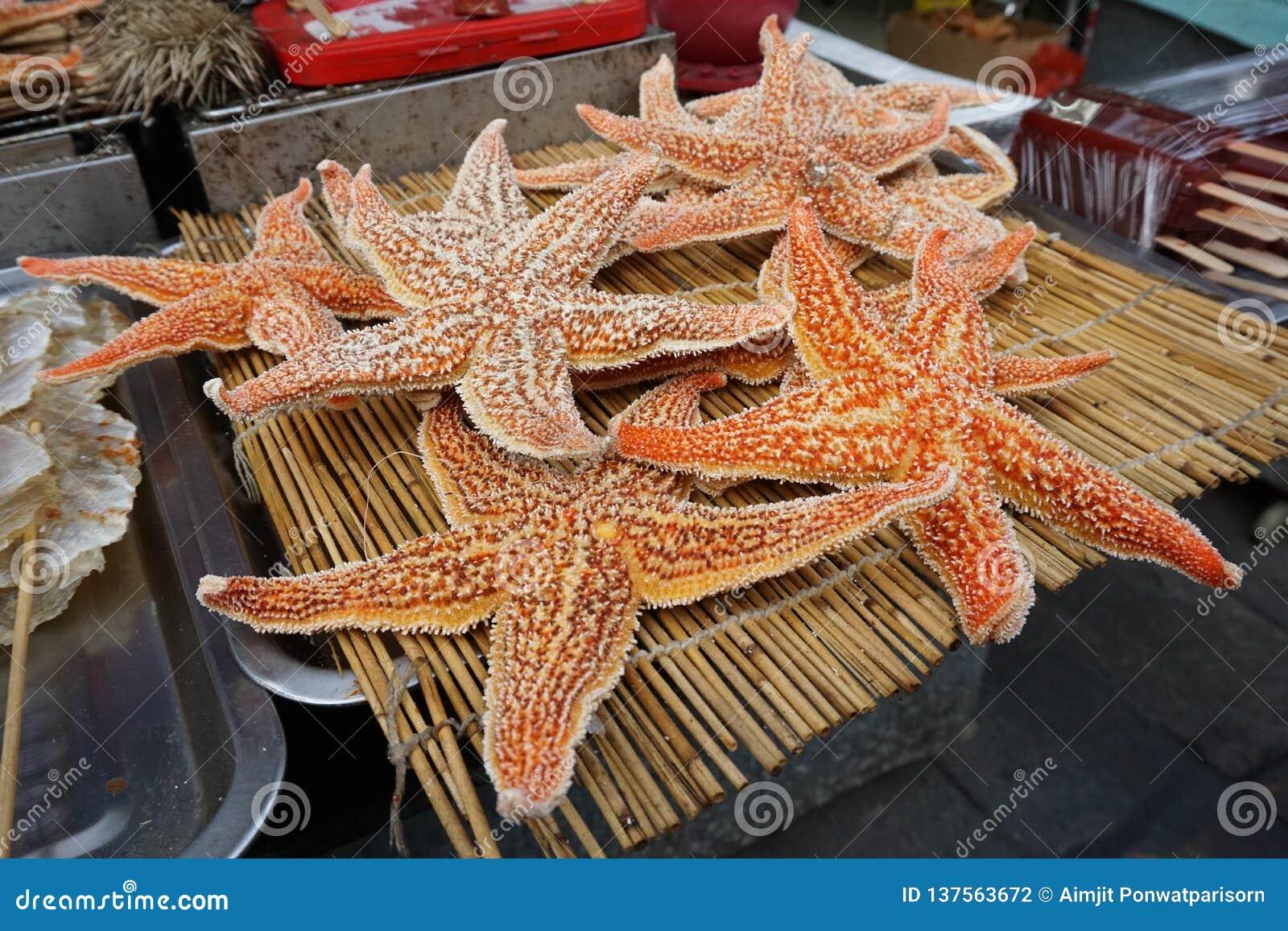 Viagem de Qingdao