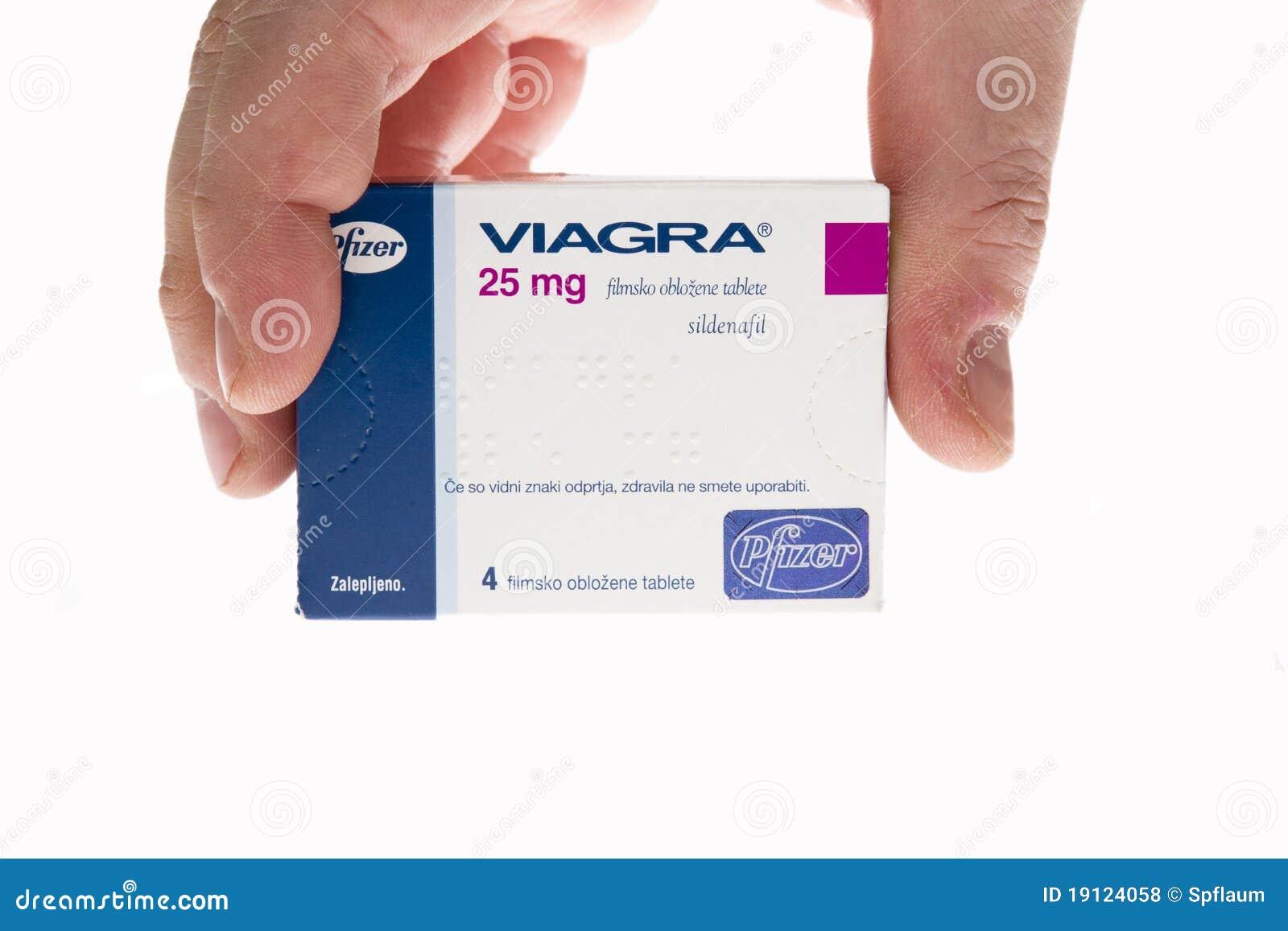 Viagra Pills Time