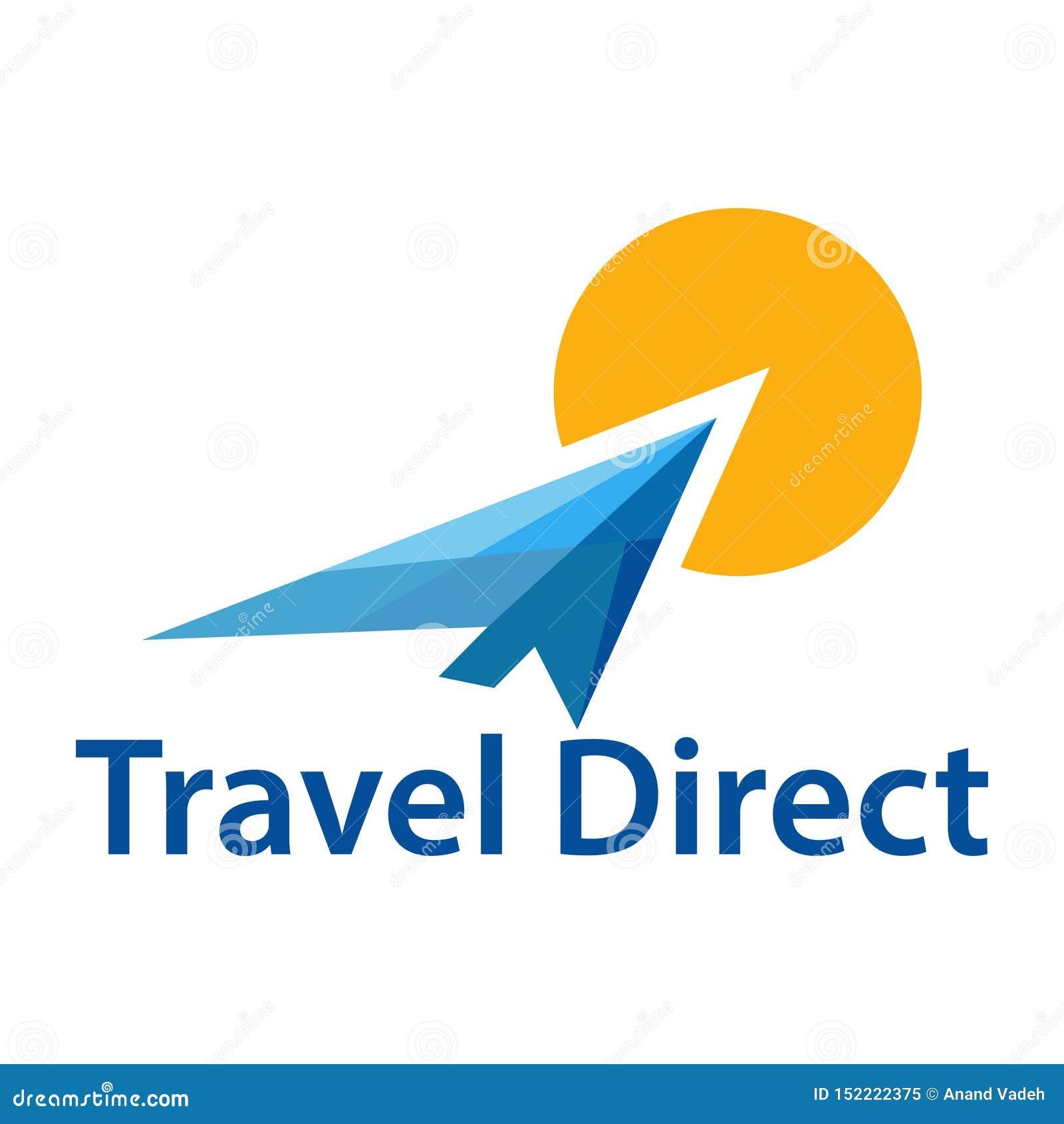 Viaje directo
