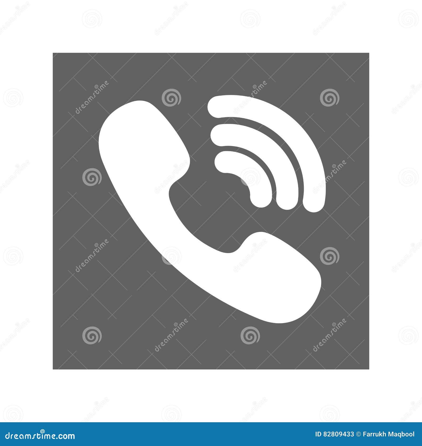 Viber Editorial Stock Photo Illustration Of Icon Message 82809433