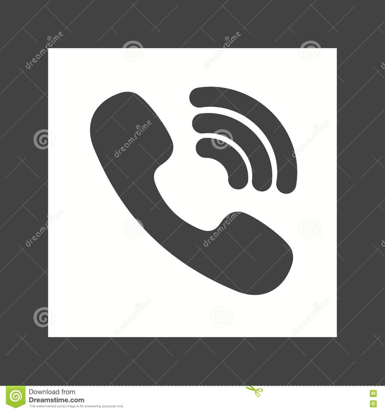 Viber Editorial Photo Illustration Of Vector Connection 80364186