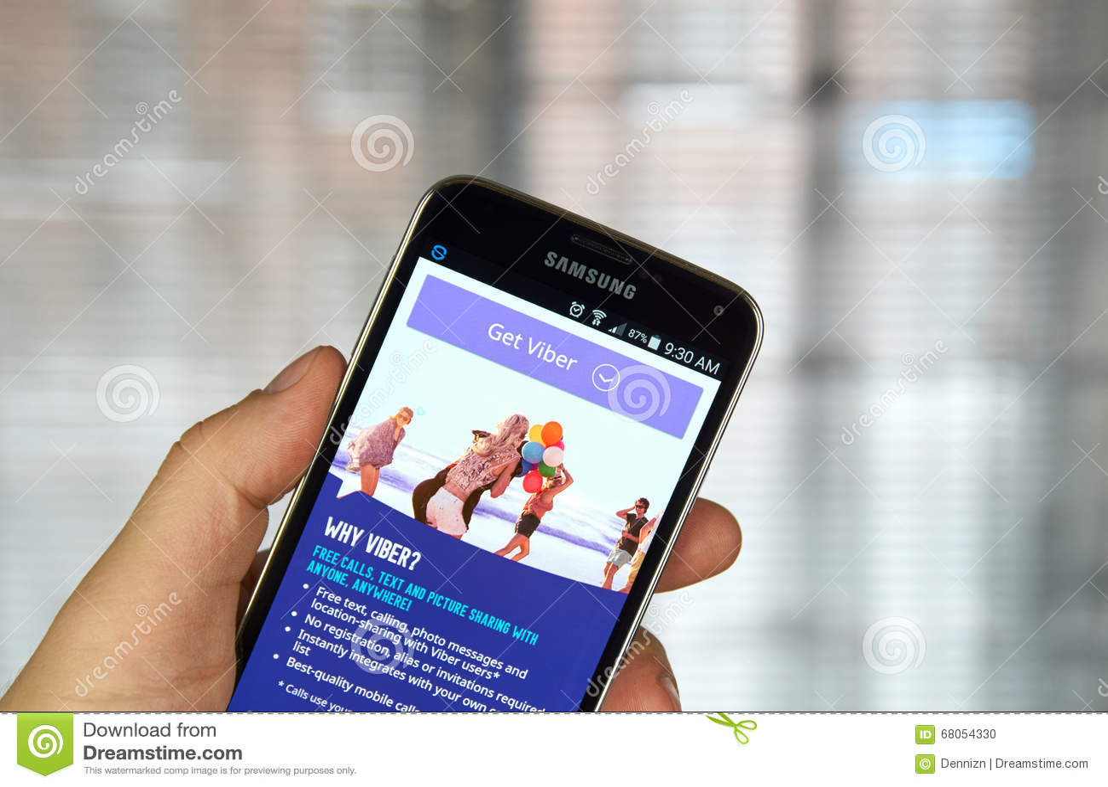 viber mobile version free download