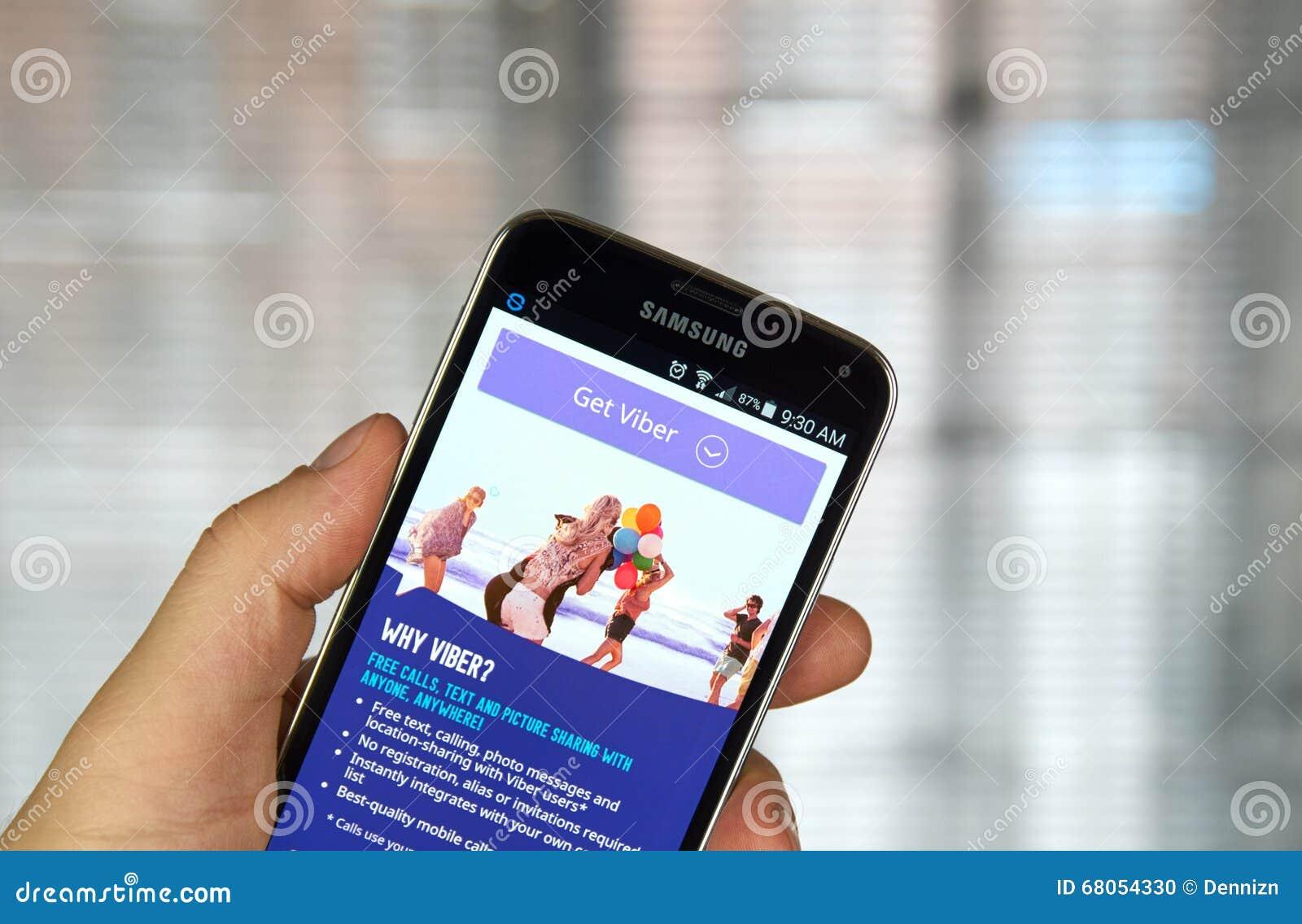 Date app montreal
