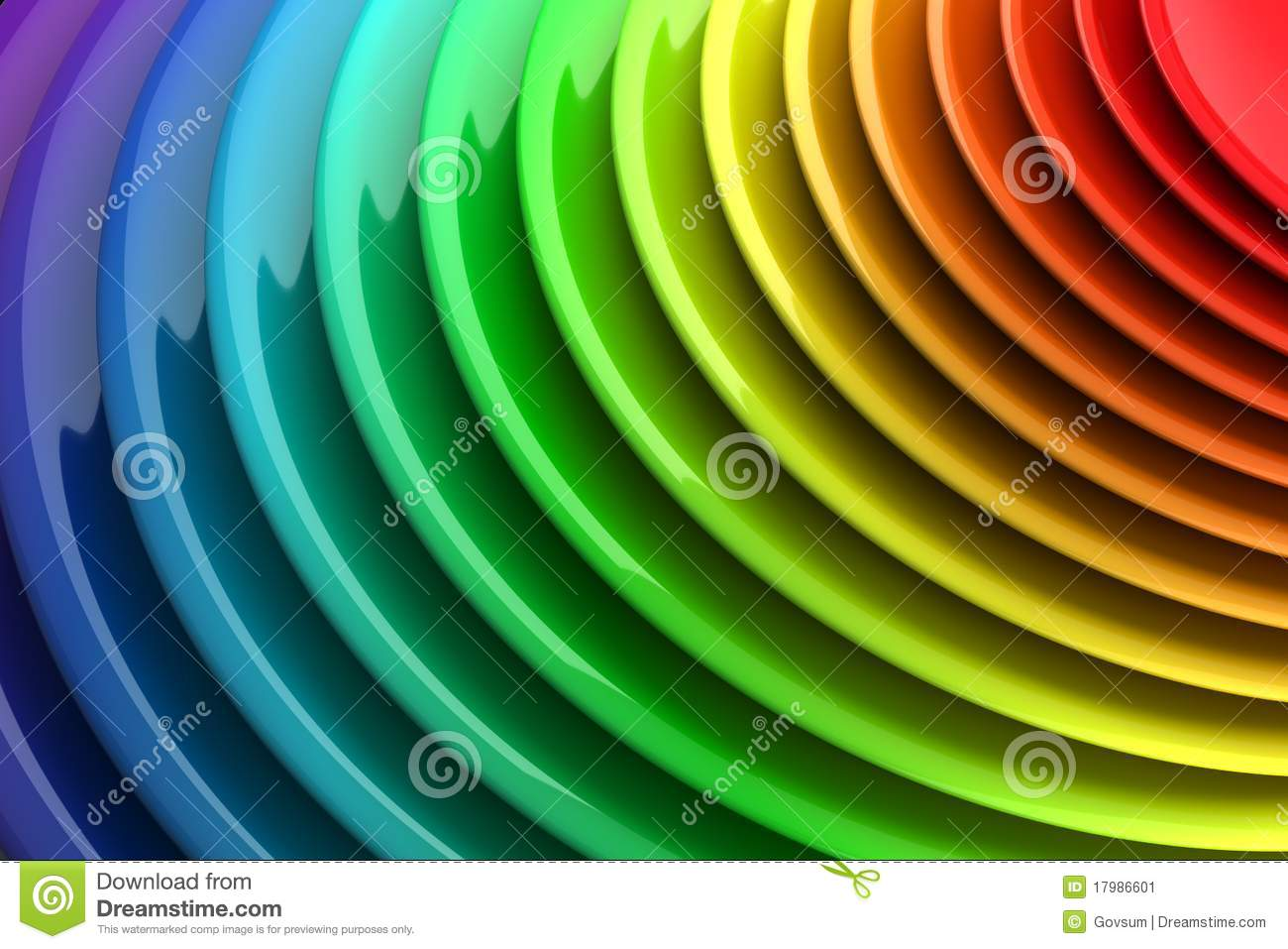 Vibrant color abstract background stock image image - Vibrant background ...