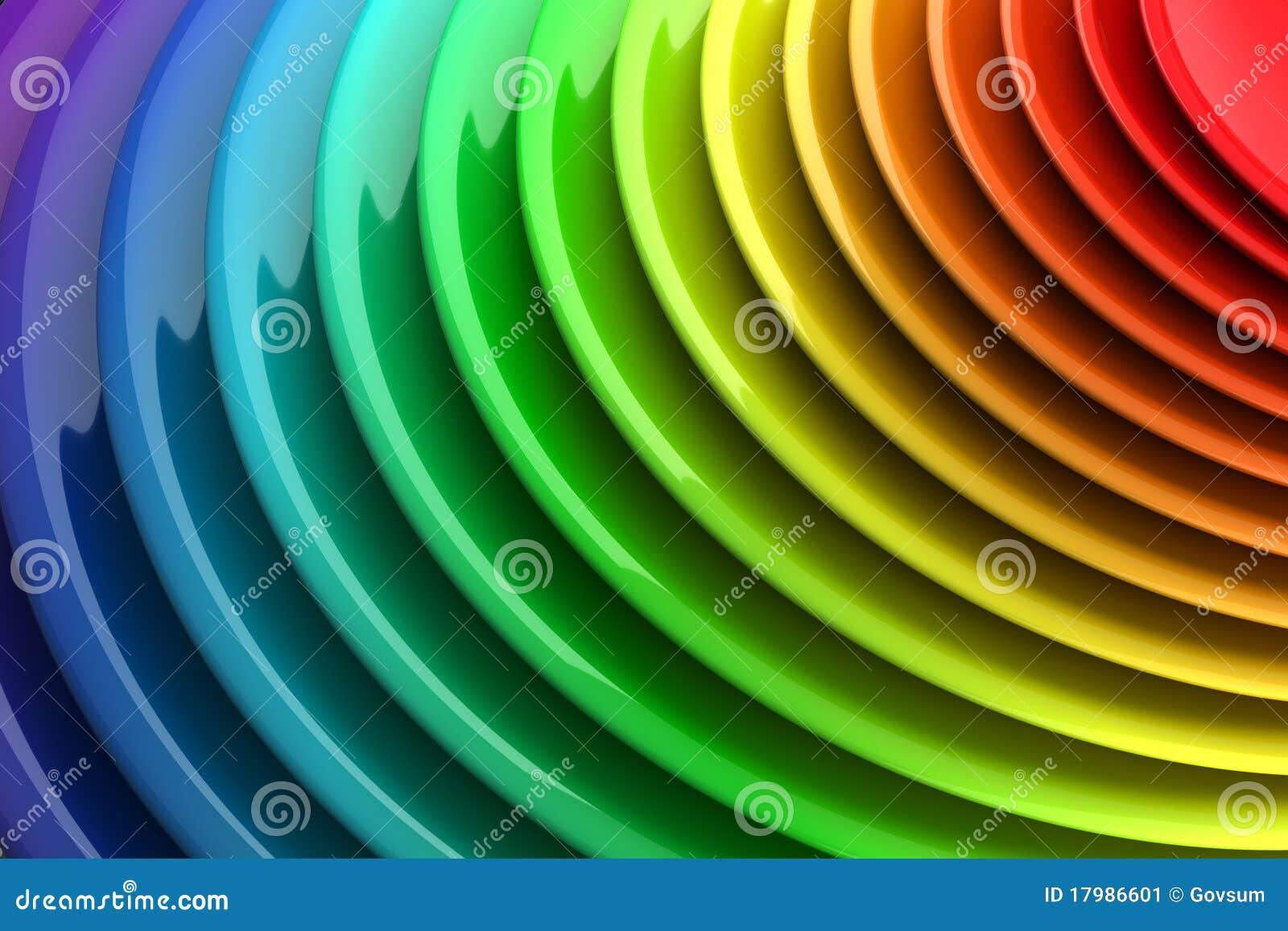 Vibrant Color Wallpaper | www.imgkid.com - The Image Kid ...