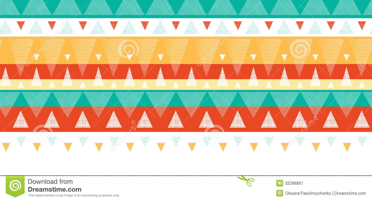 how to make horizontal stripes in photoshop