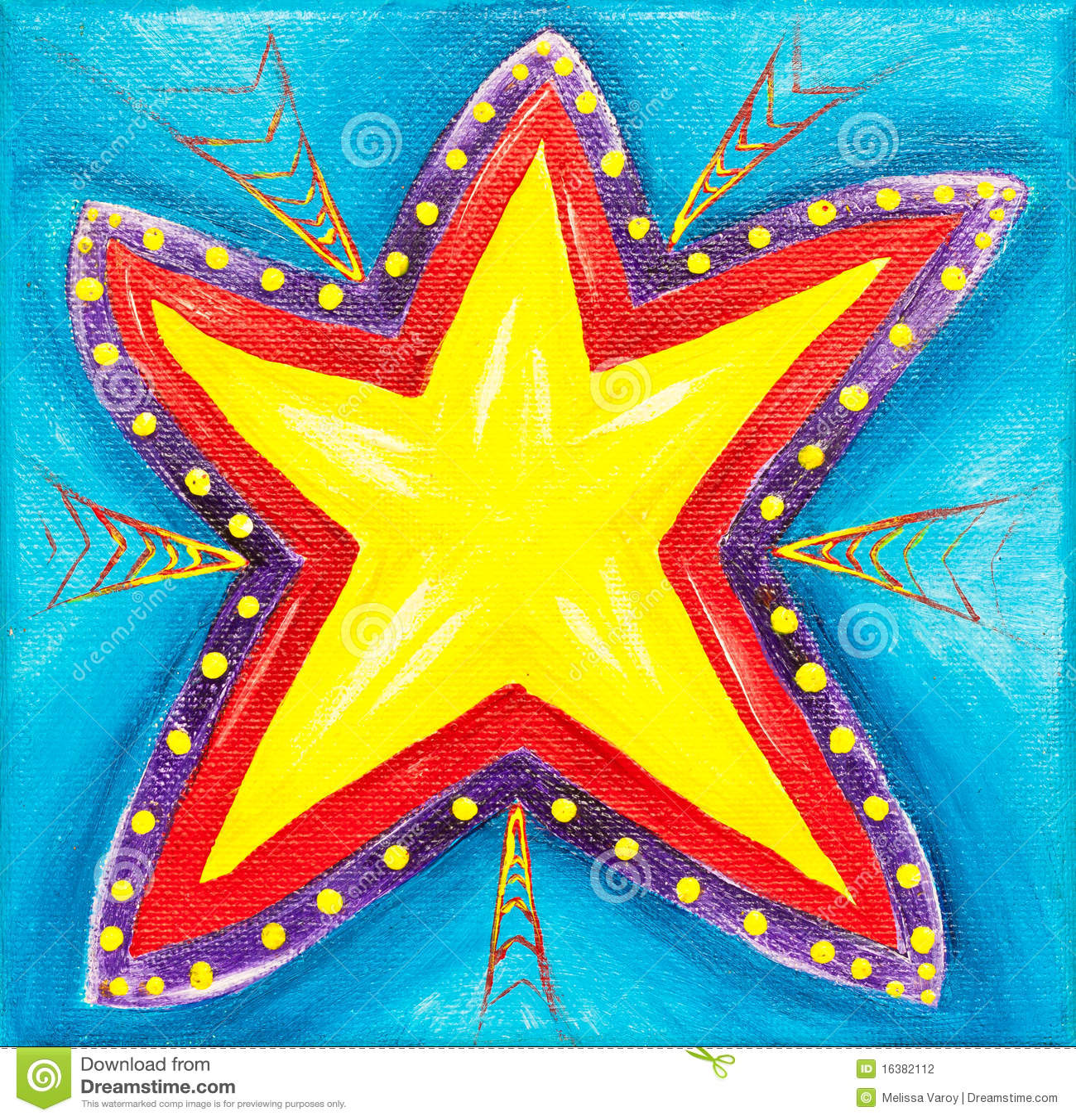 Morning star forex pattern