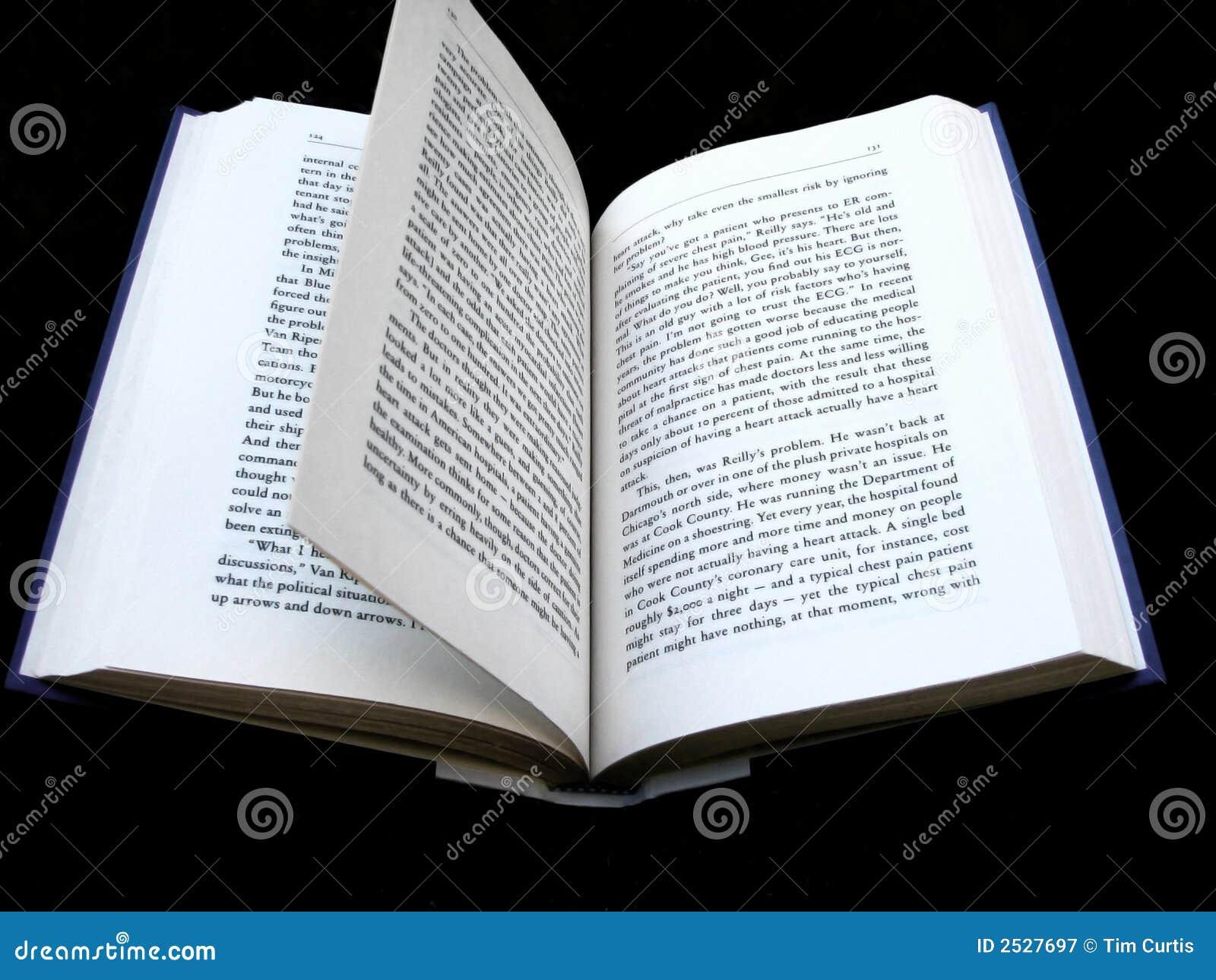Vibrazione della pagina