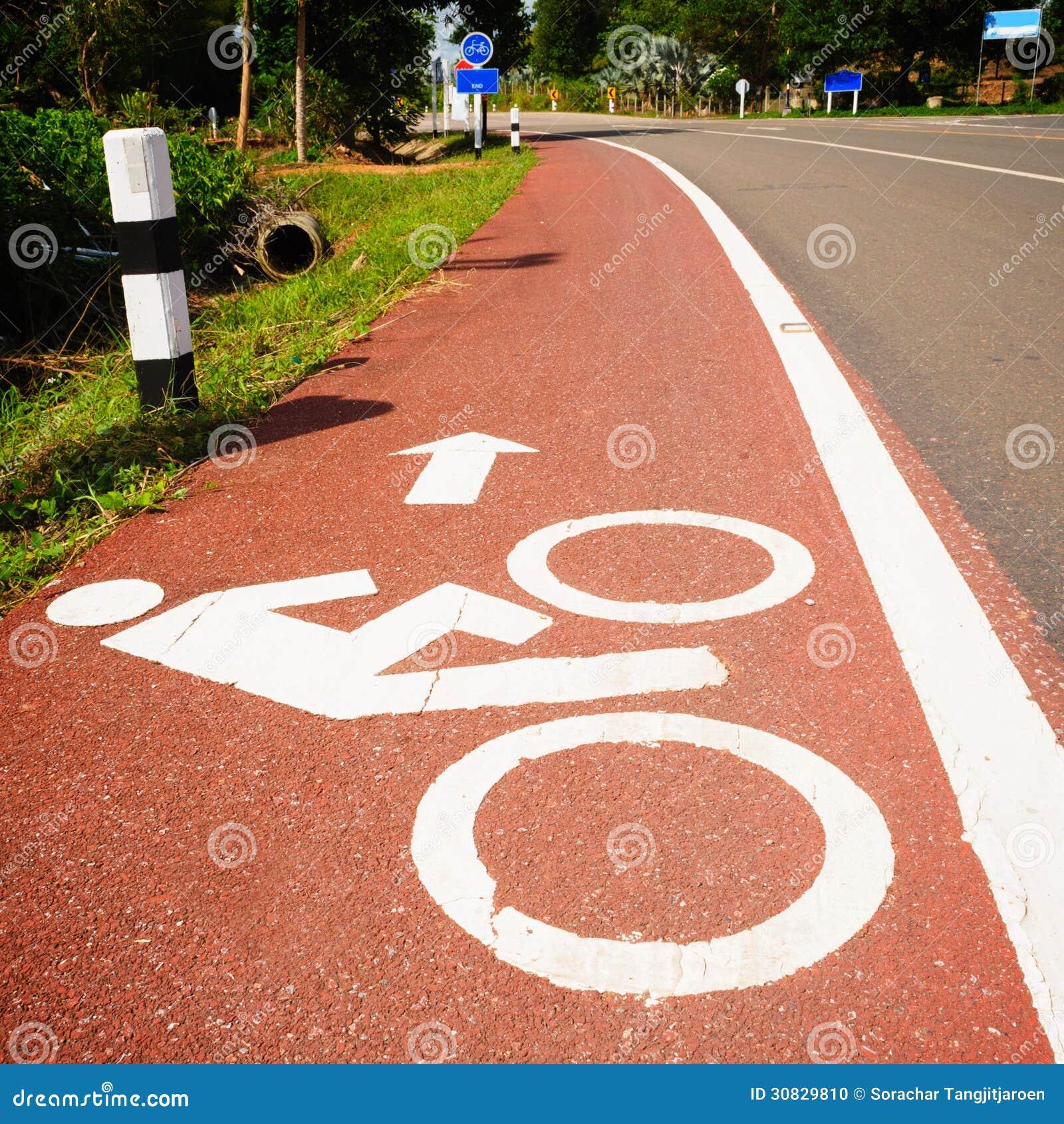 Vicolo della bici