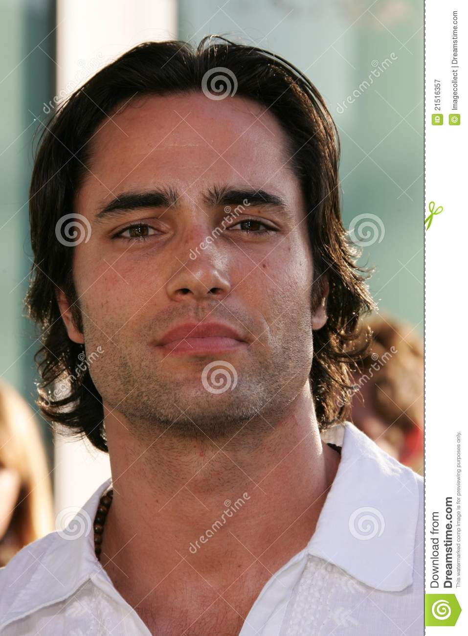victor webster-sex and the city