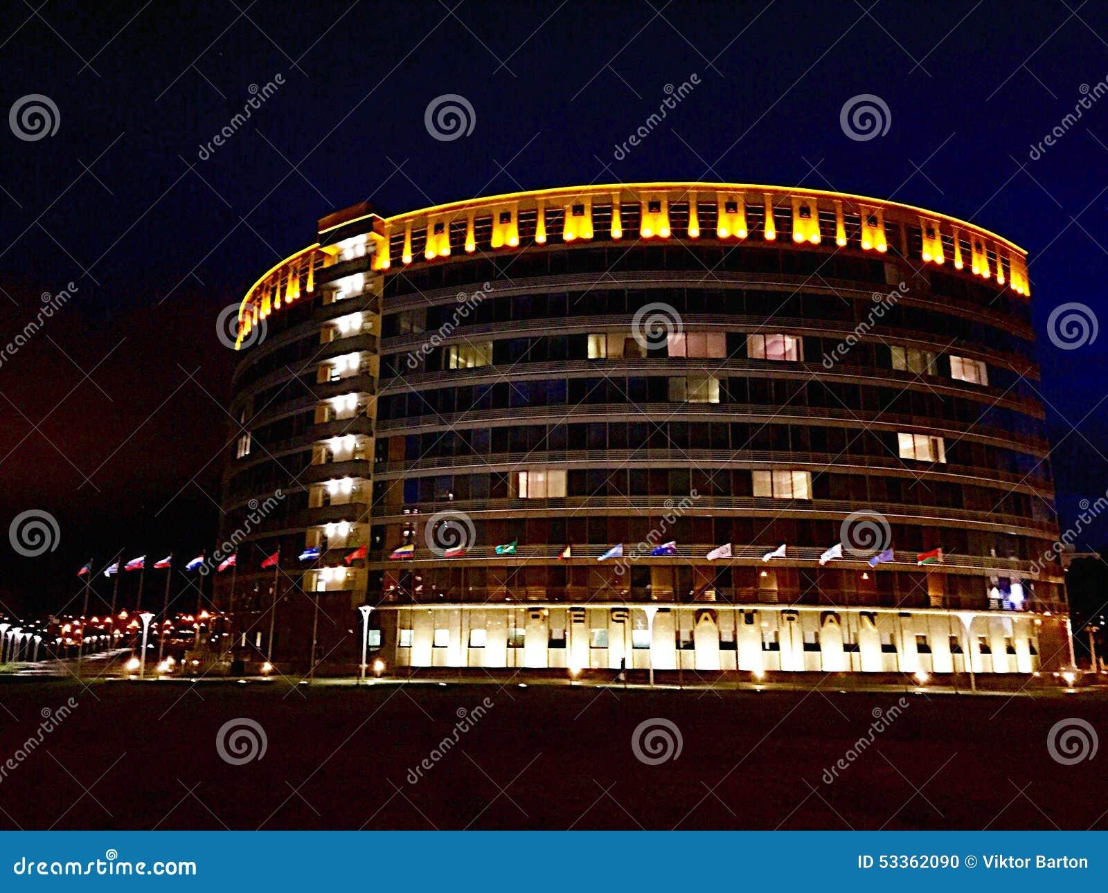 Victoria casino minsk
