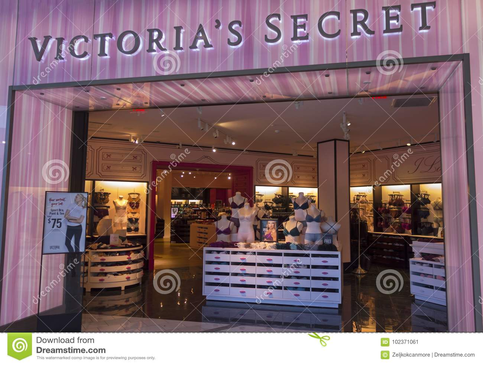 Lingerie stores in calgary