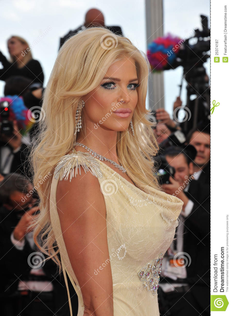 victoria silvstedt fanvictoria silvstedt dance, victoria silvstedt 2015, victoria silvstedt wallpapers, victoria silvstedt saturday night, victoria silvstedt fan, victoria silvstedt photo instagram, victoria silvstedt new boyfriend, victoria silvstedt dress, victoria silvstedt 1993, victoria silvstedt, victoria silvstedt 2014, victoria silvstedt twitter, victoria silvstedt wiki, victoria silvstedt height, victoria silvstedt instagram, victoria silvstedt blogg, victoria silvstedt wikipedia