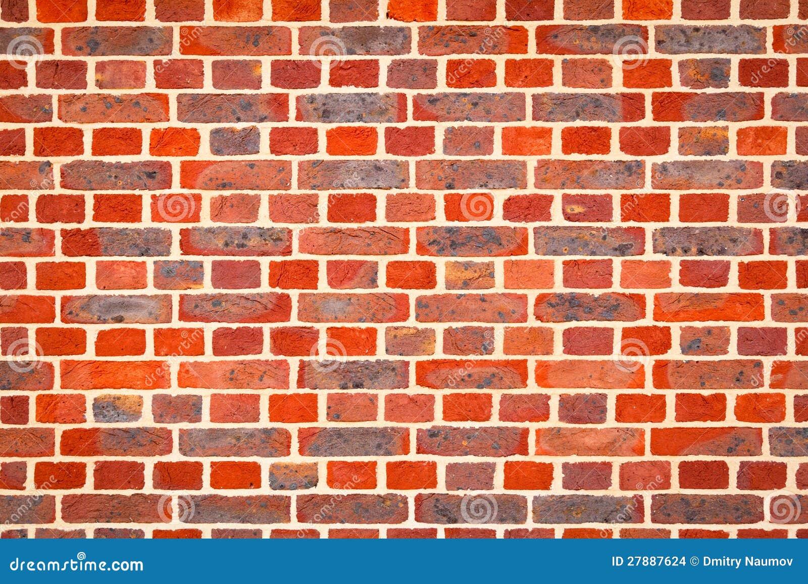 Victorian brick patter...