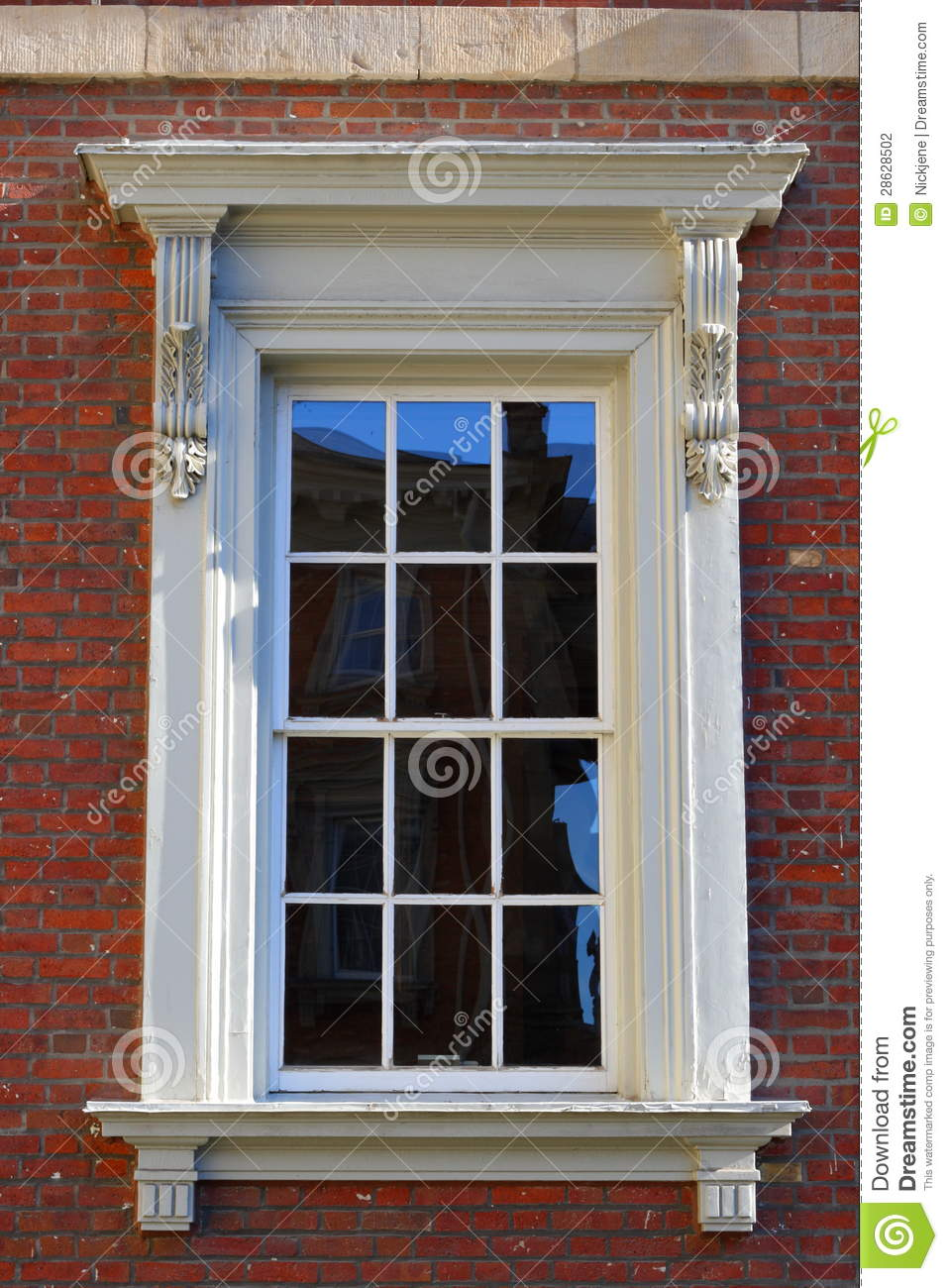Victorian exterior window stock photo image of victorian House window layout