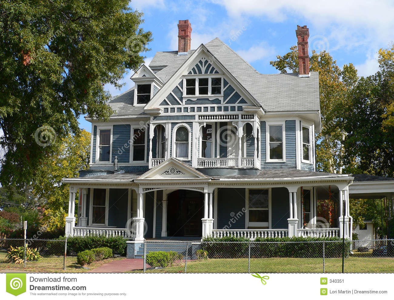 wonderful old southern style house plans 6 victorian house