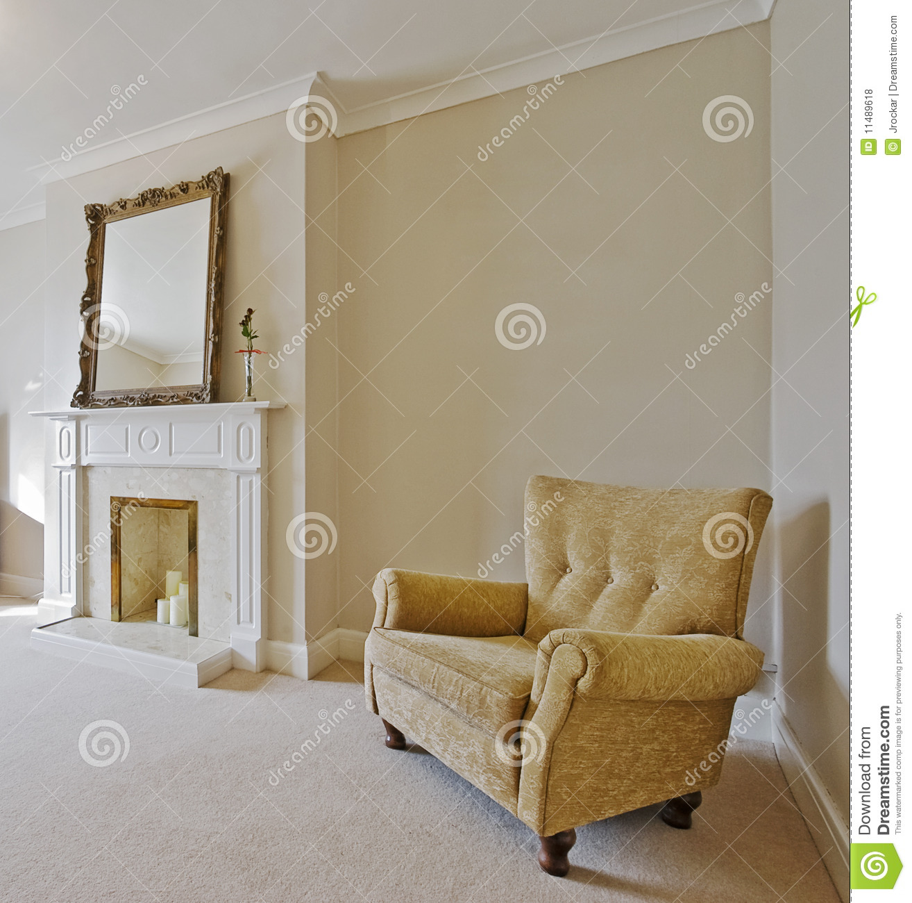 Victorian style living room stock photo image 11489618 for Victorian style room