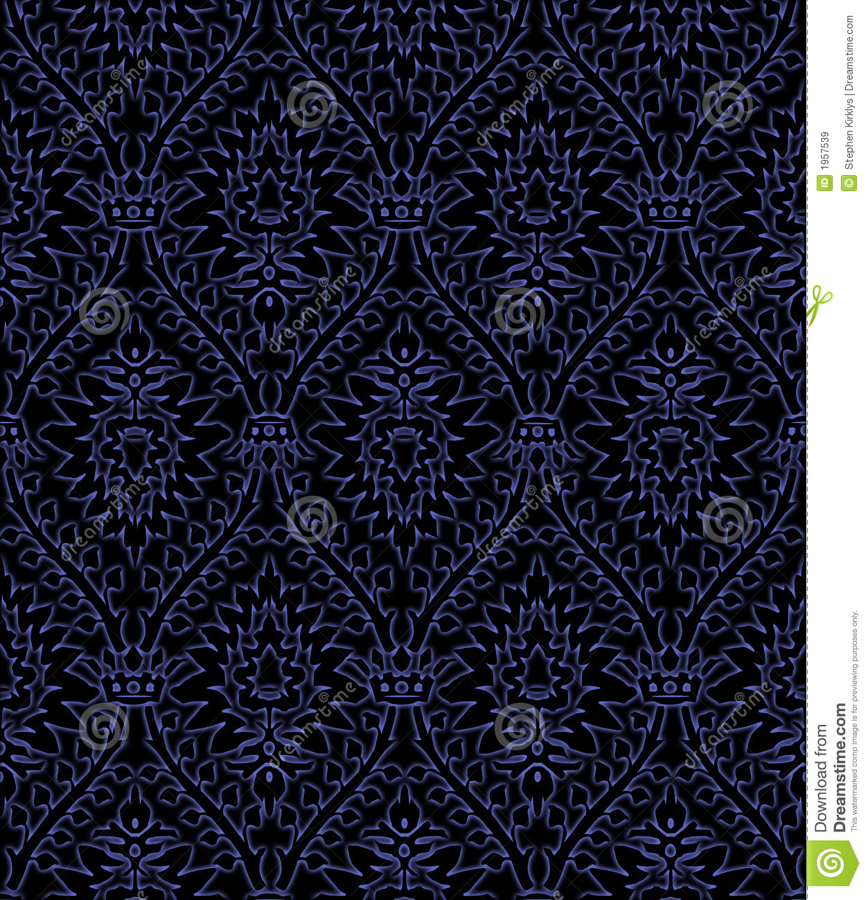 victorian wallpaper 103 royalty free stock images image