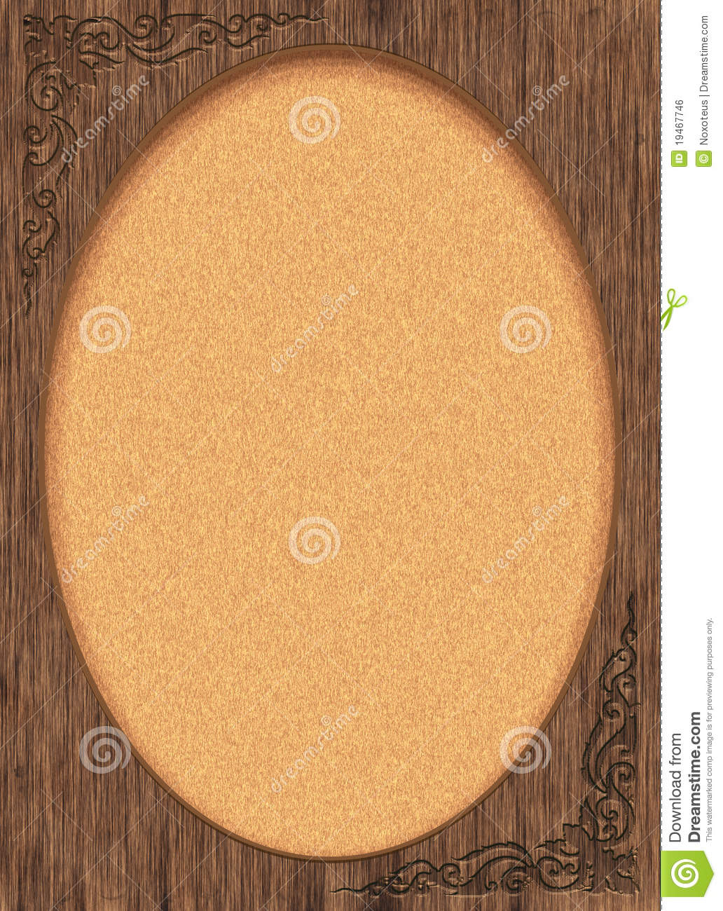Wood oval picture frames best frames 2018 style oval carved frames for mirrors paintings and photos jeuxipadfo Gallery