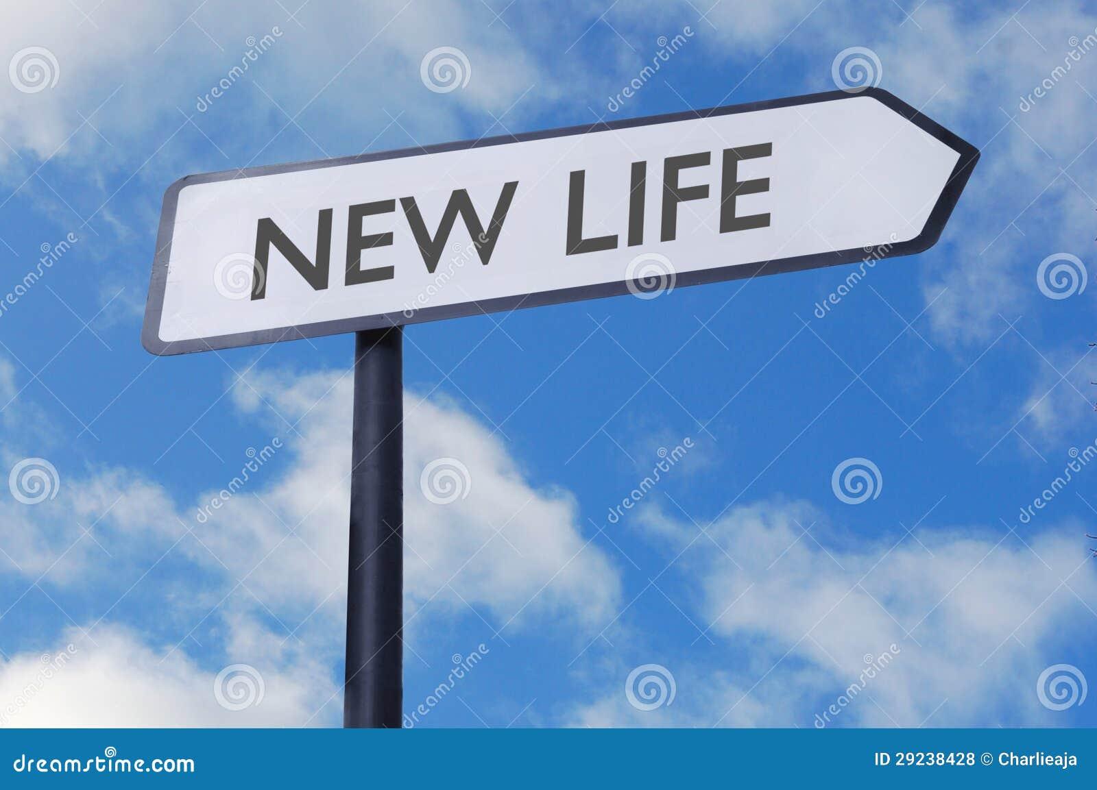 Download Vida nova foto de stock. Imagem de sucesso, vocation - 29238428