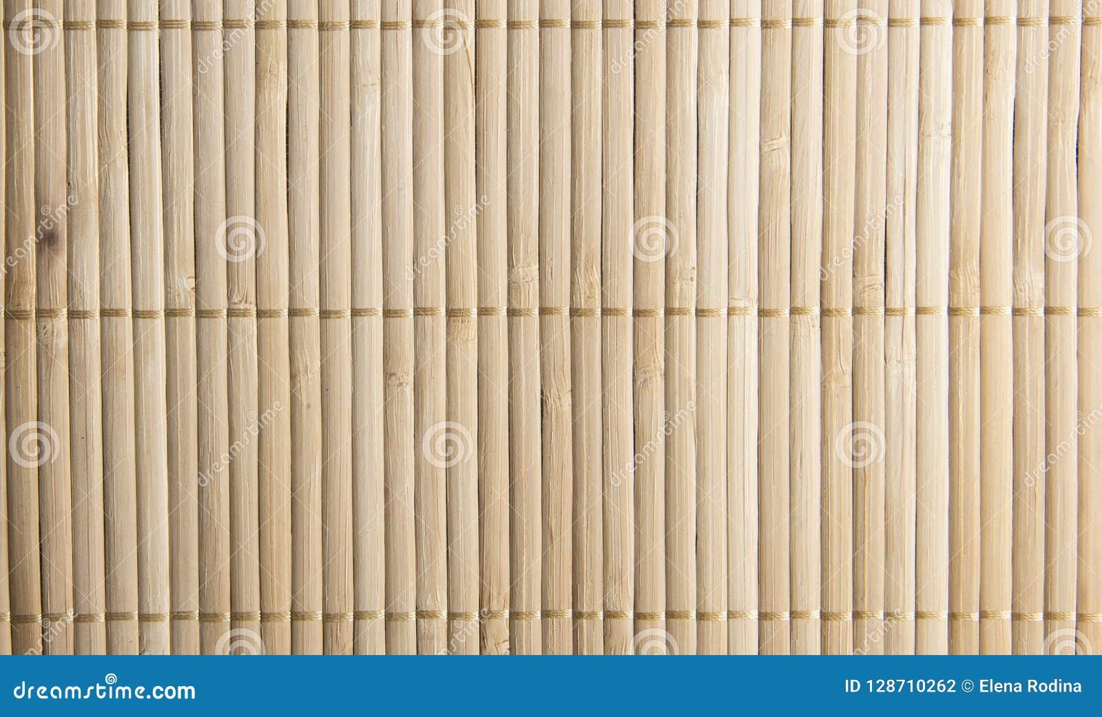 Vide- servett som göras av fibrer för vattenhyacint Grunt djup av fältet