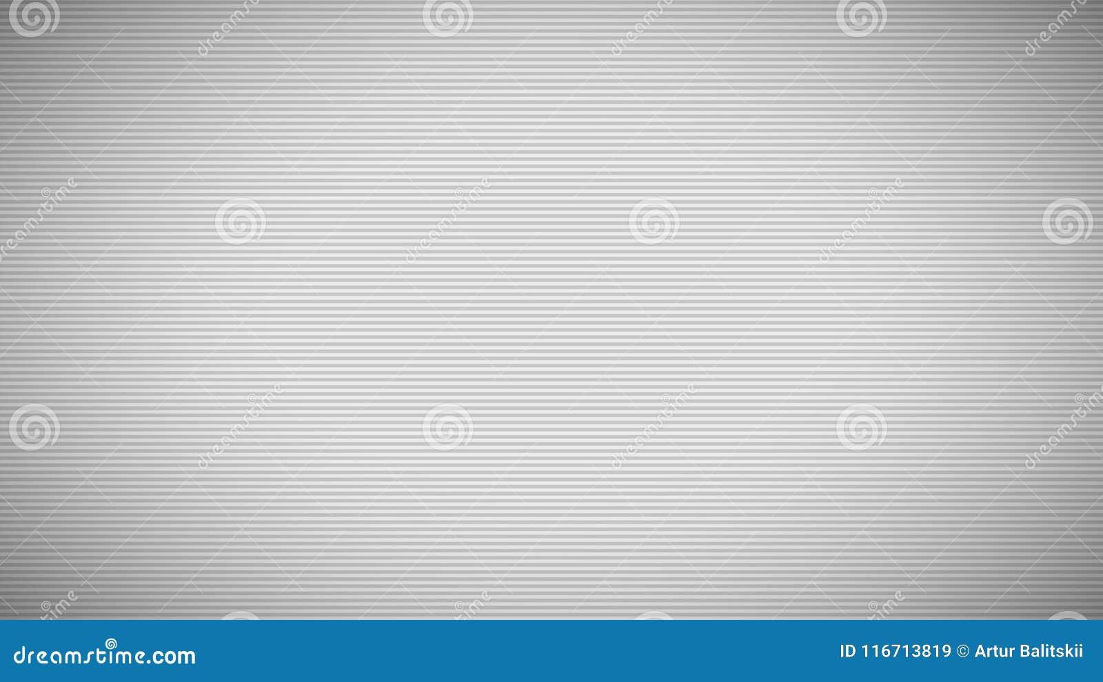 Ausgezeichnet Uppababy Vista Rahmen Gebrochen Fotos - Bilderrahmen ...