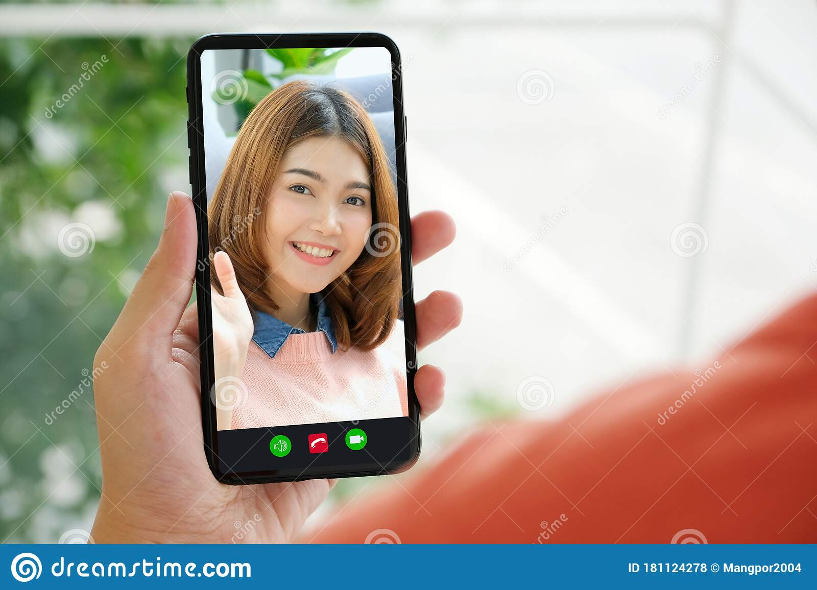 Girl chatting mobile number call Indian Girls