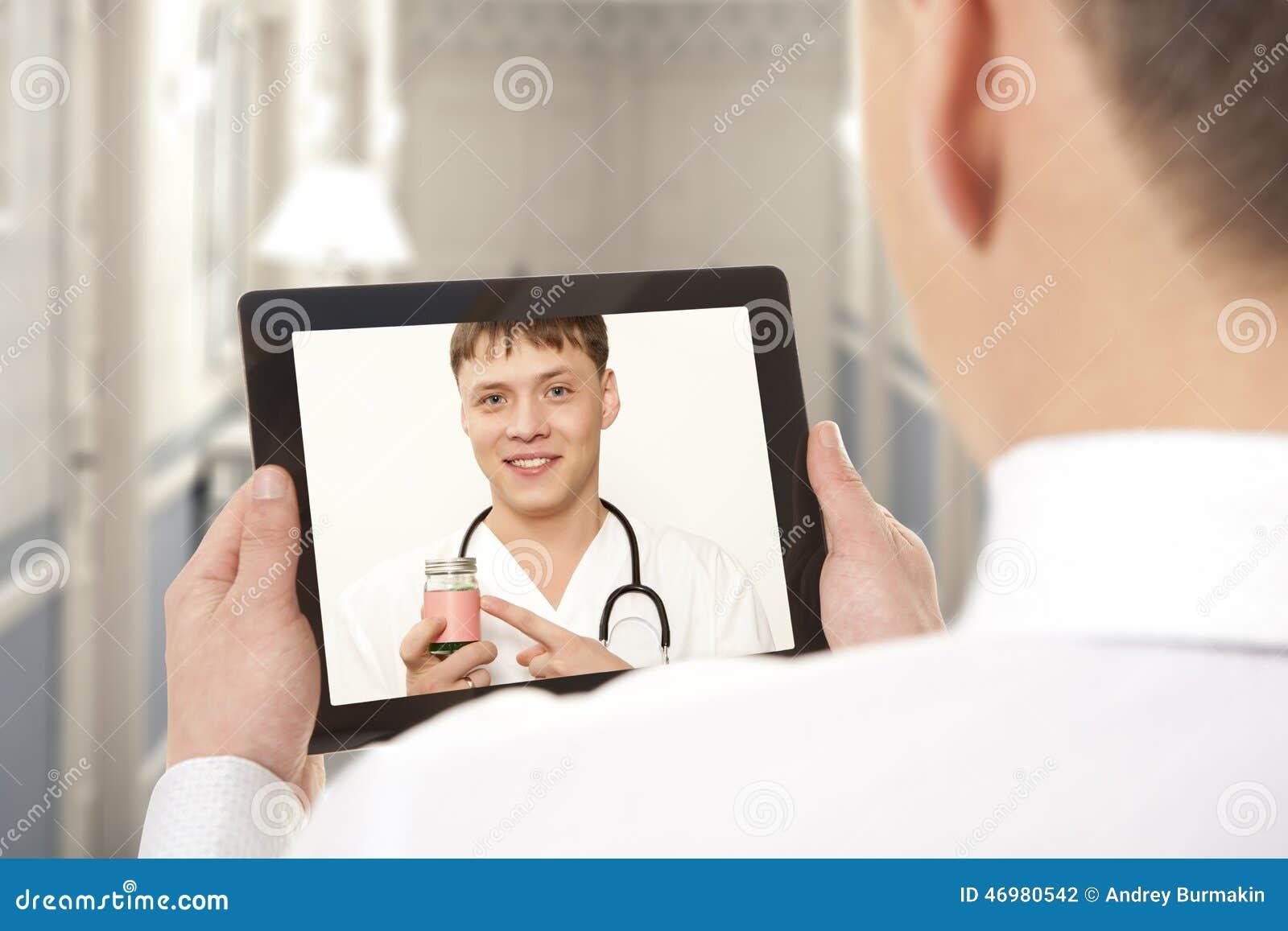 free online personals in doctors inlet 100% free online dating in aiken 1,500,000 daily active members.