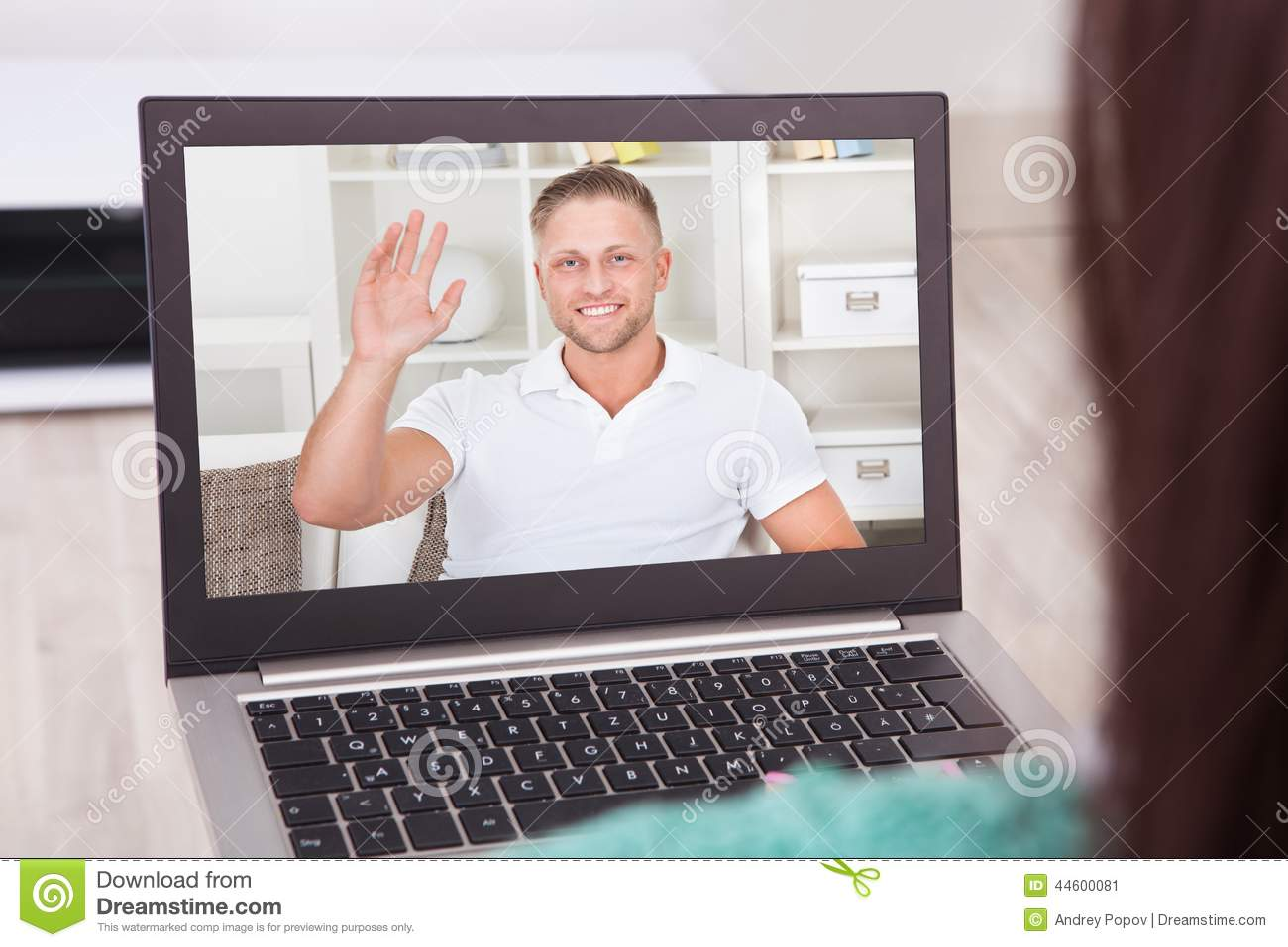 Free Adult Video Conferencing 88