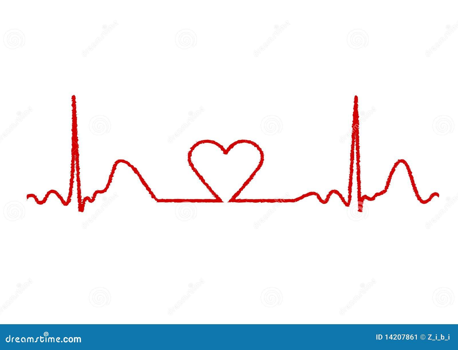 Video di cuore