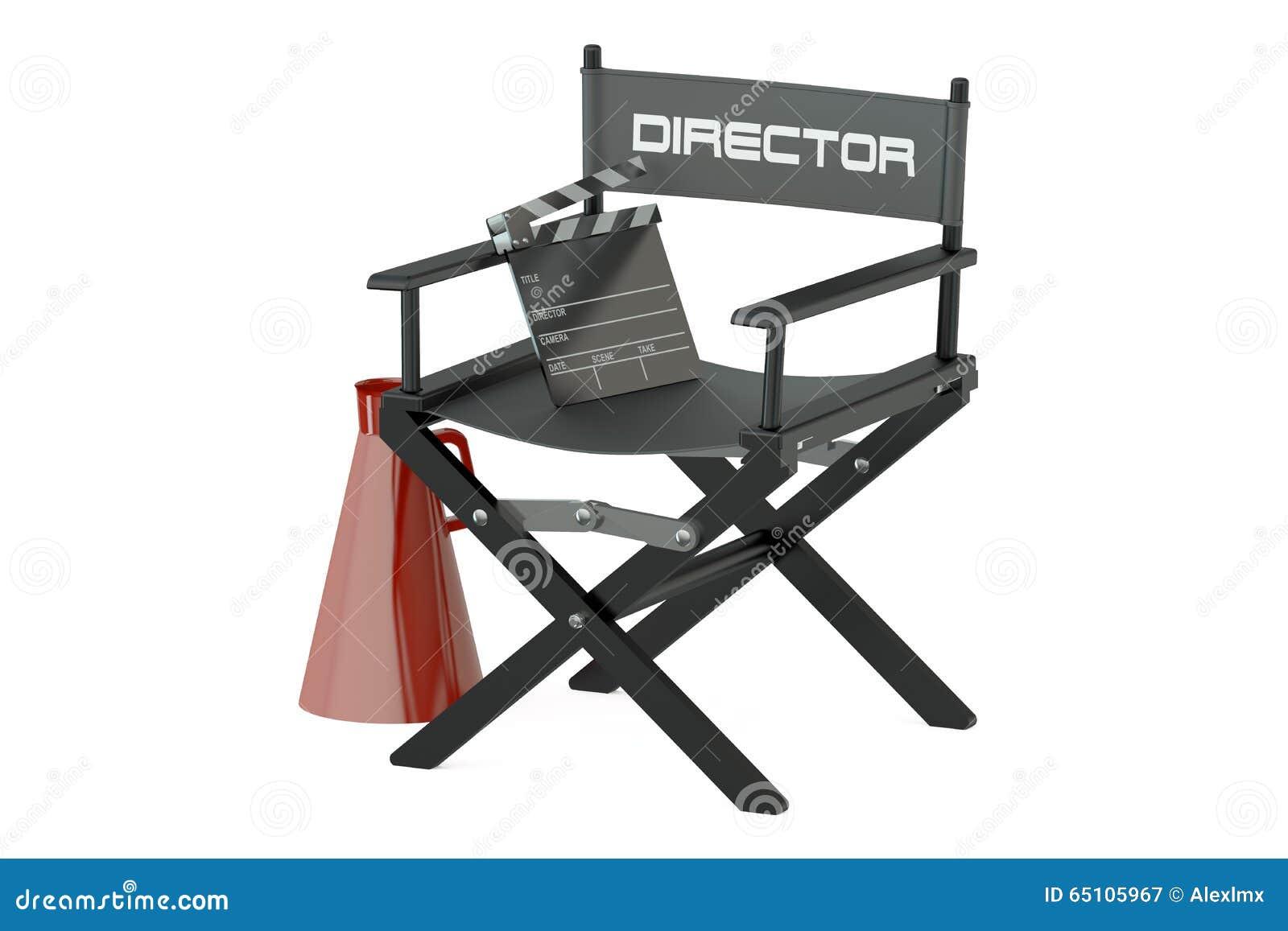 Video film, bioproduktionbegrepp