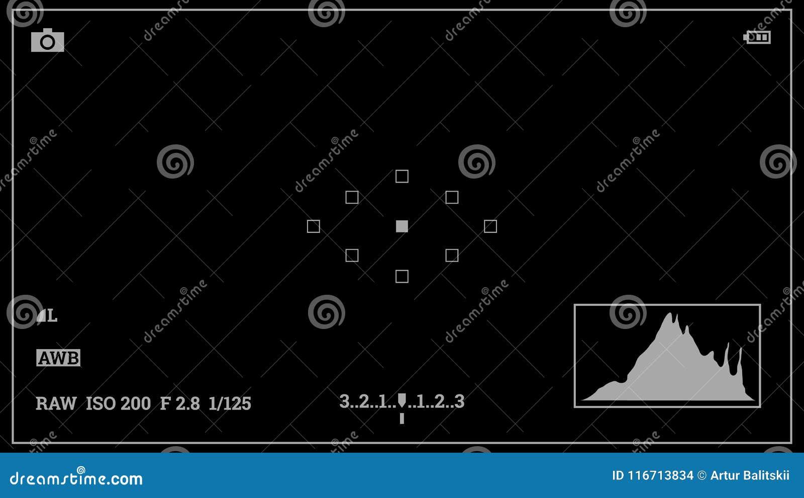 Fein Rahmen Foto Video Galerie - Benutzerdefinierte Bilderrahmen ...