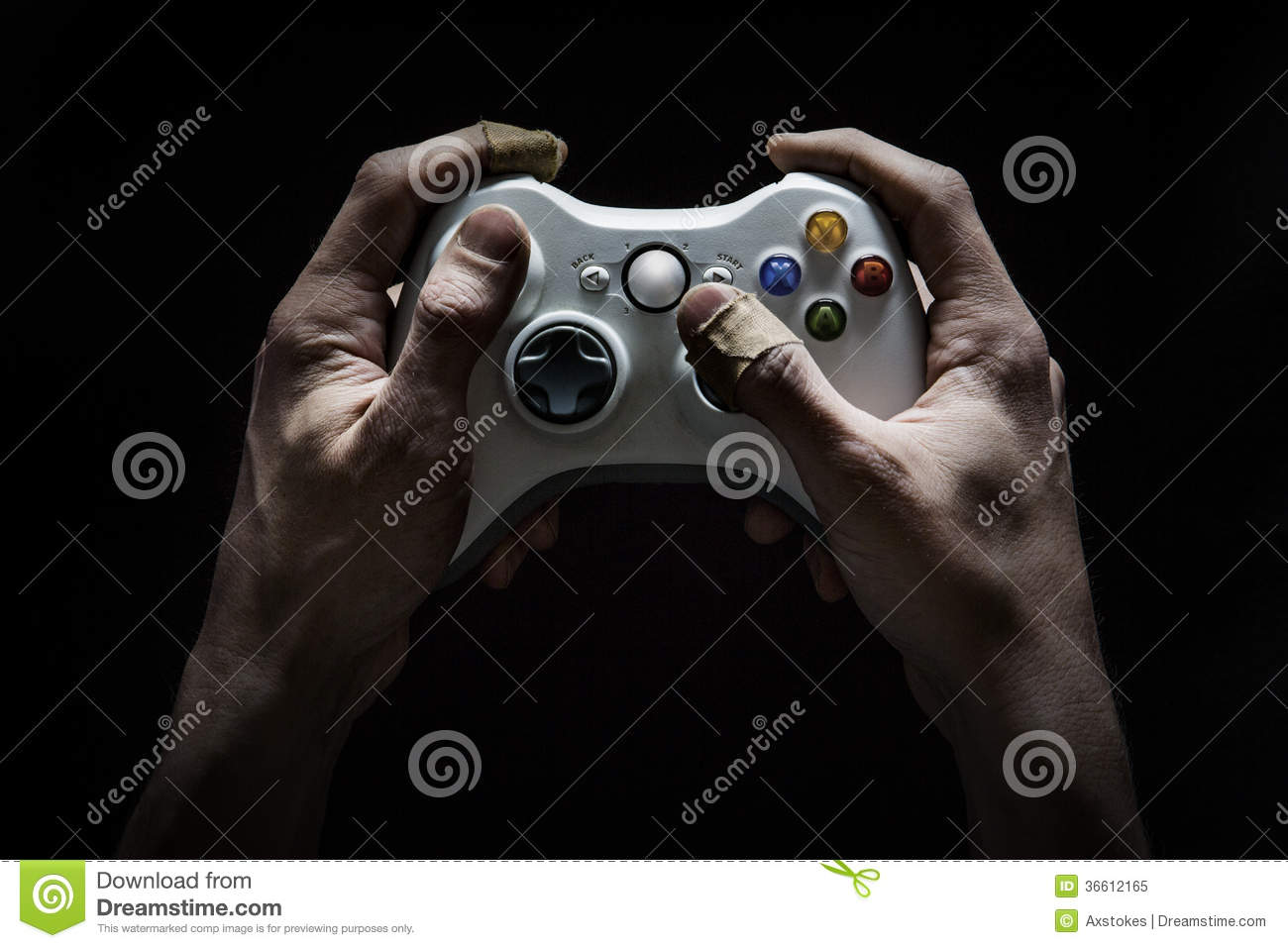 the advantages of playing console games The debate as to whether video games are good or bad for us has been  no  benefit that comes from a video game will justify playing them for 10 hours a day.