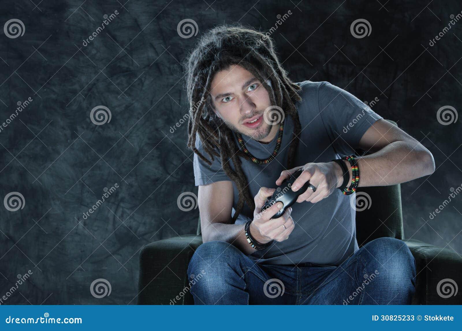 Video gioco