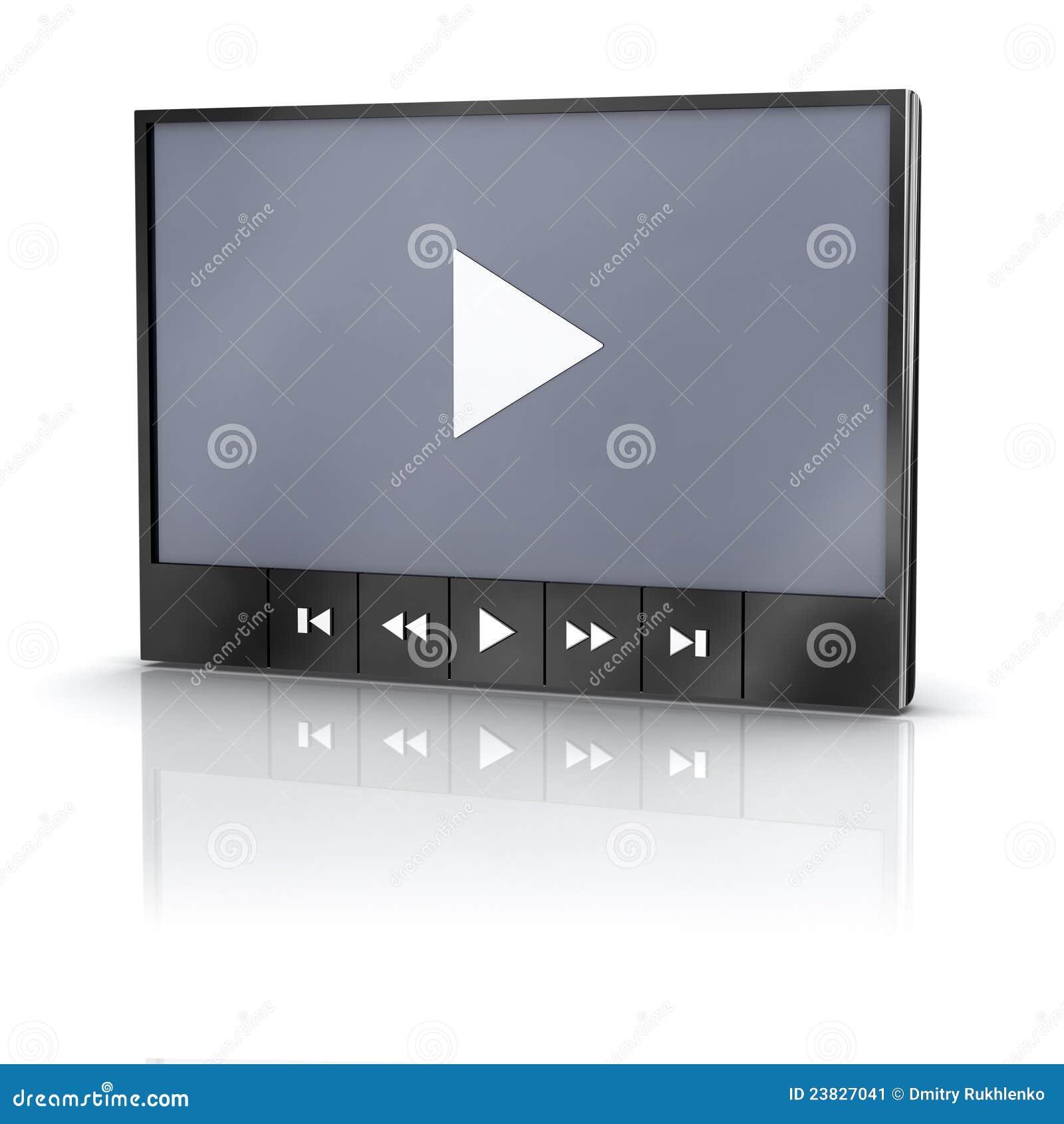 Скачать бесплатно плееры просмотра видео аудио