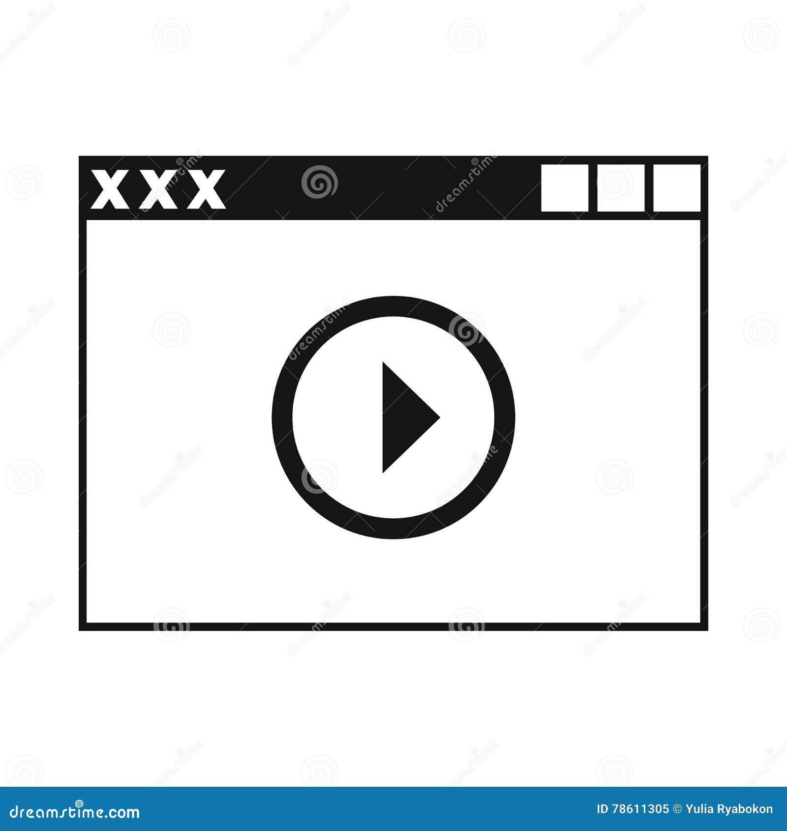 www xxx vidiyo omegle teen porn