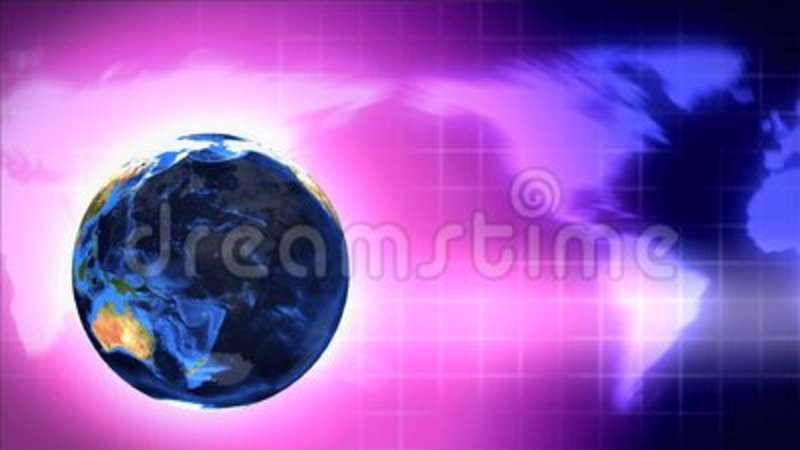 World earth map globe continents stock video video of antenna world earth map globe continents stock video video of antenna abstract 117589145 gumiabroncs Gallery