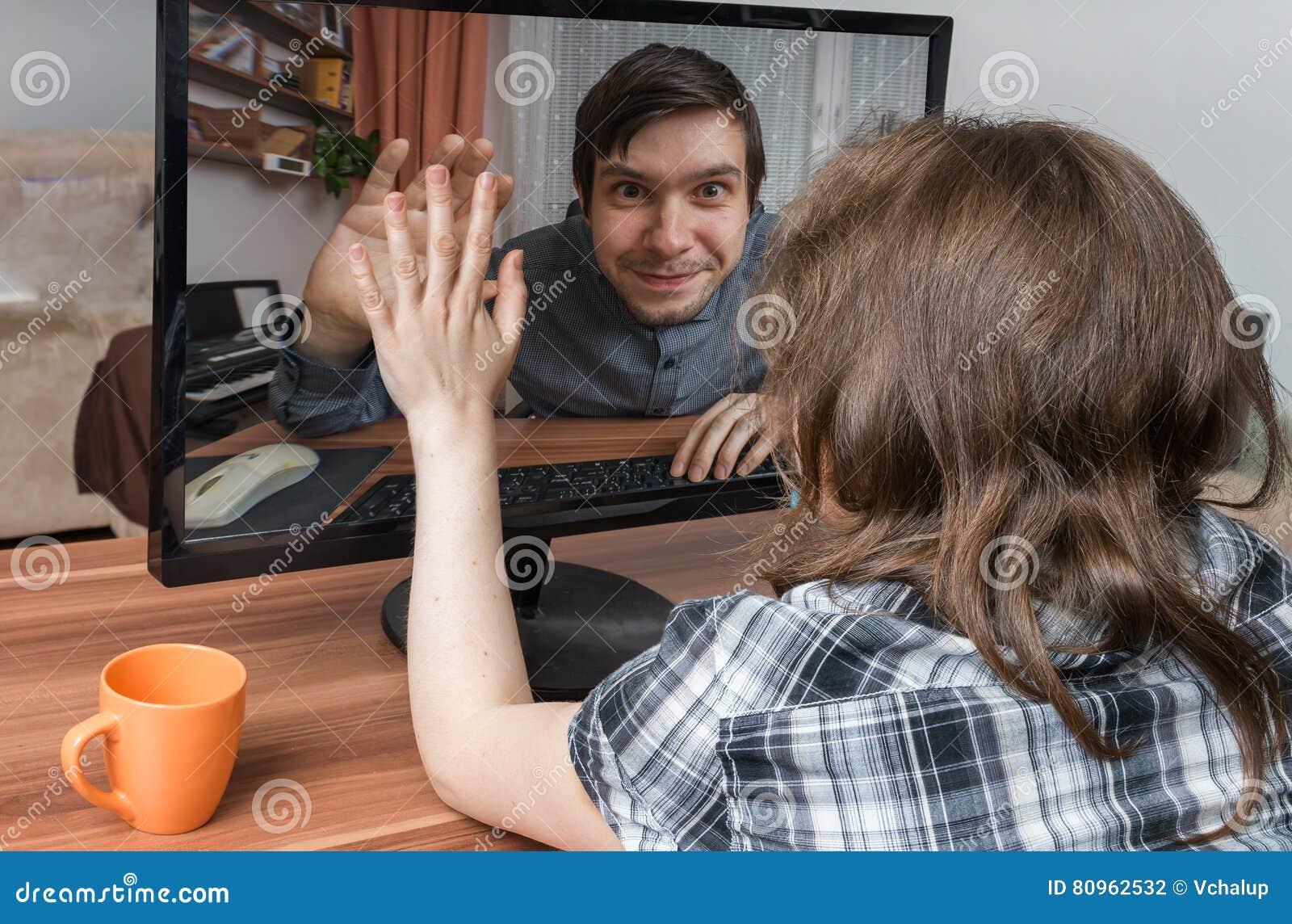 Online-Dating-Seiten indore