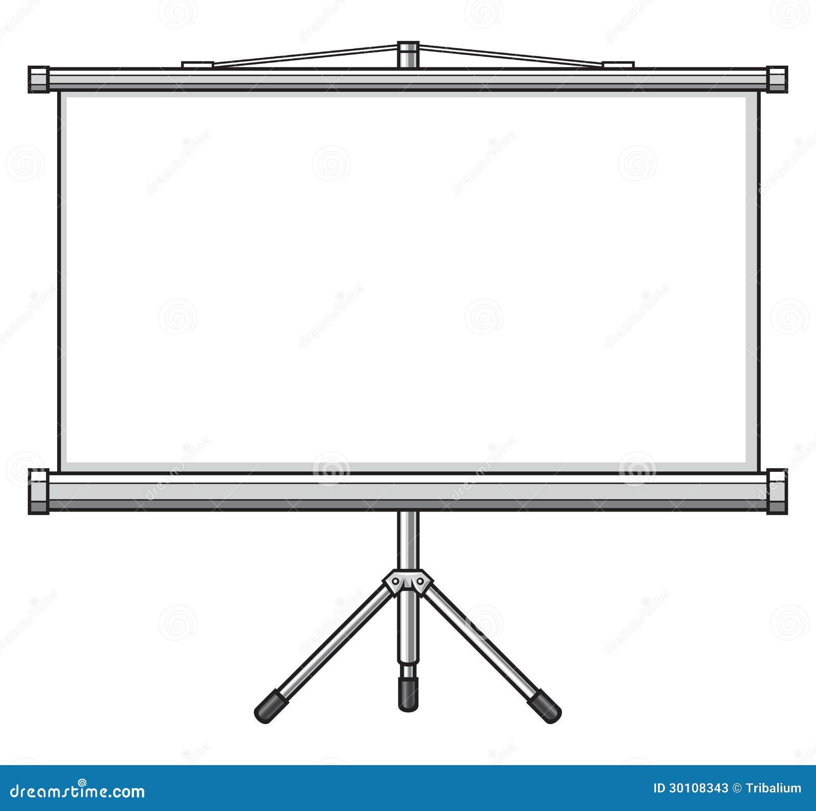 cran de projecteur photos stock image 30108343. Black Bedroom Furniture Sets. Home Design Ideas