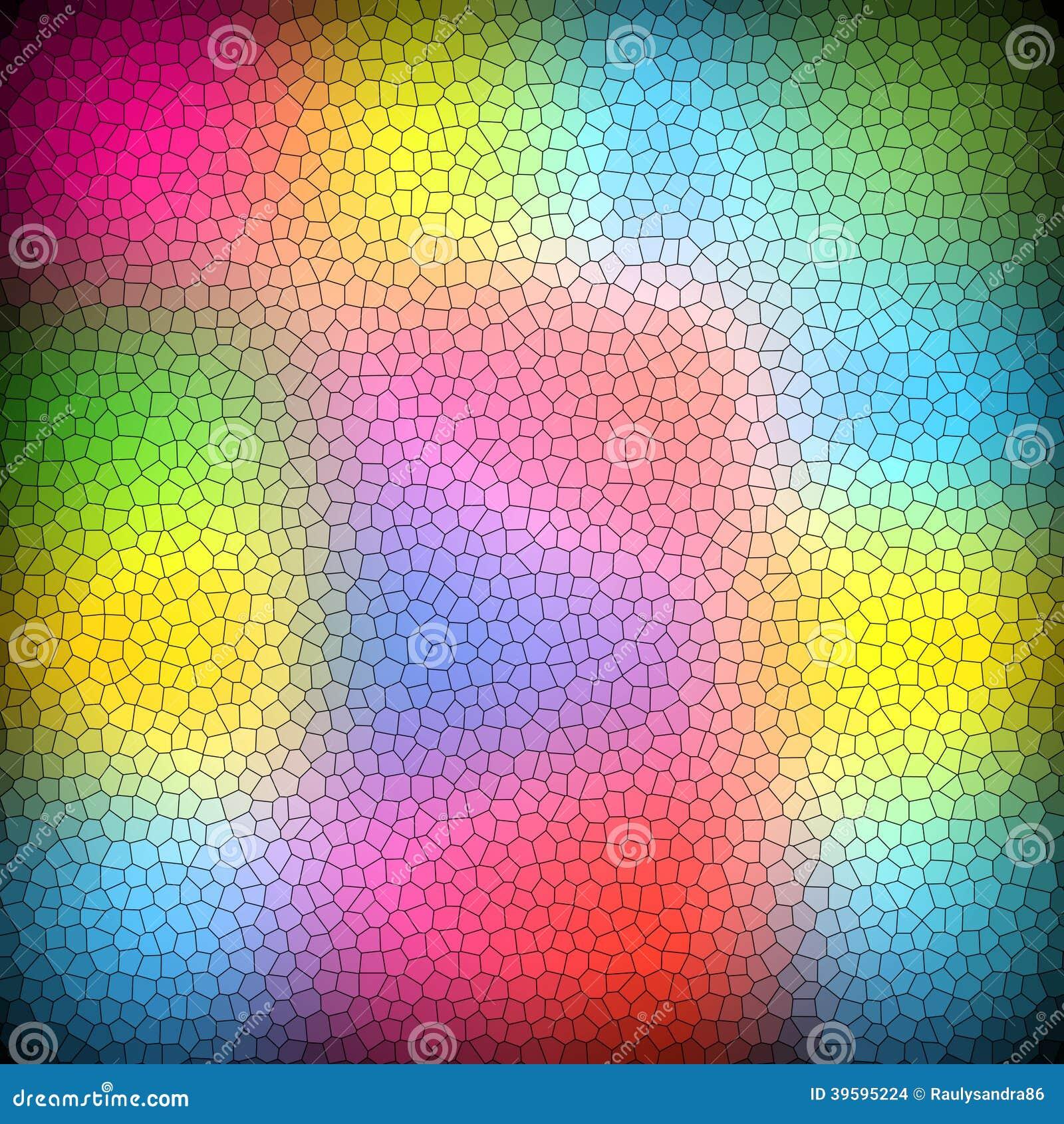Vidriera de colores arkivfoto bild av barn f rger - Vidrieras de colores ...