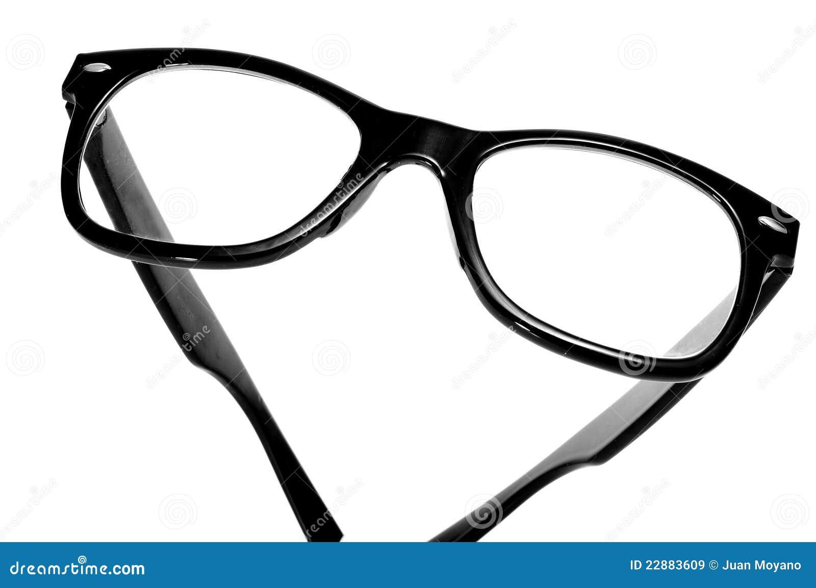 Vidrios