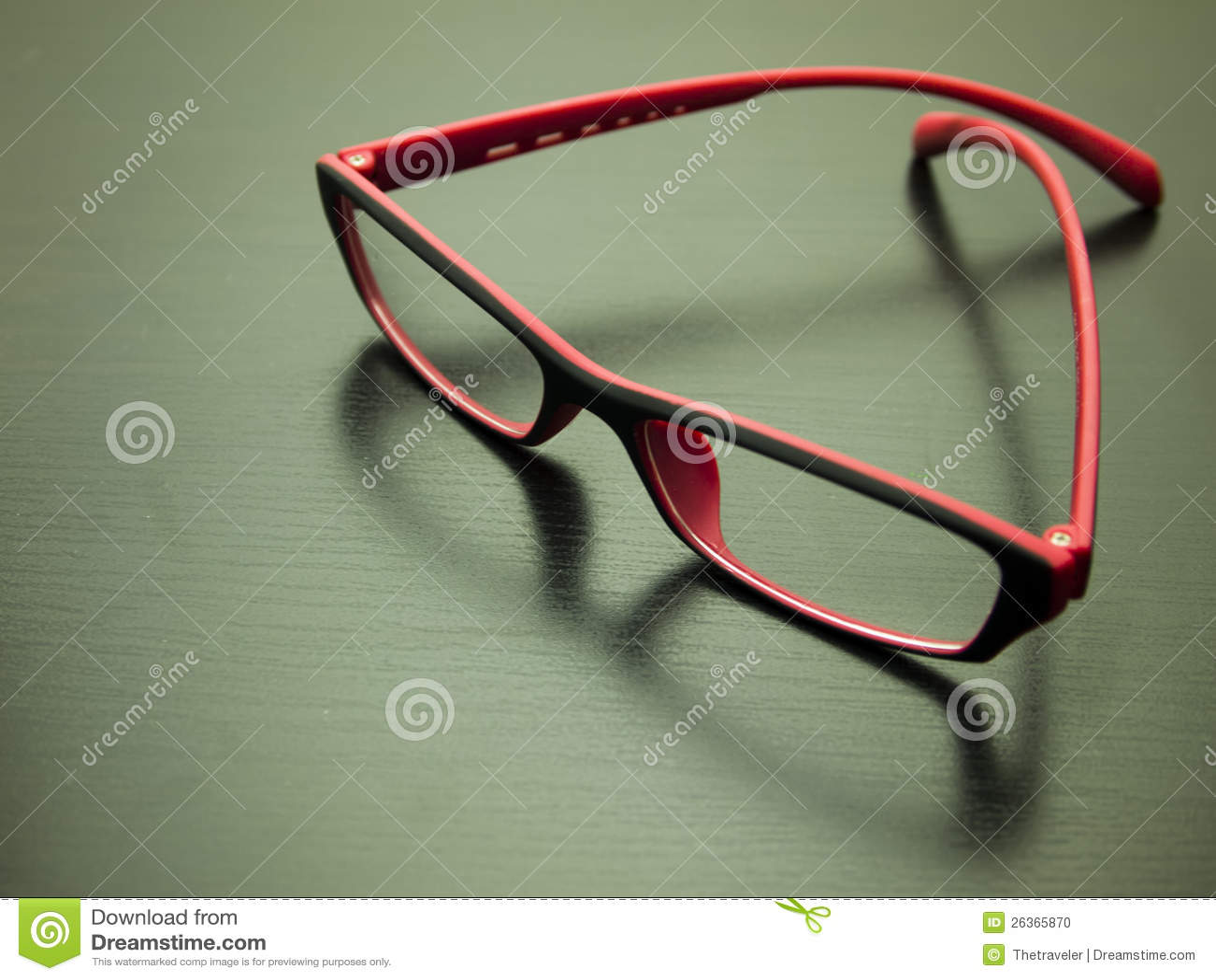 Vidrios con estilo
