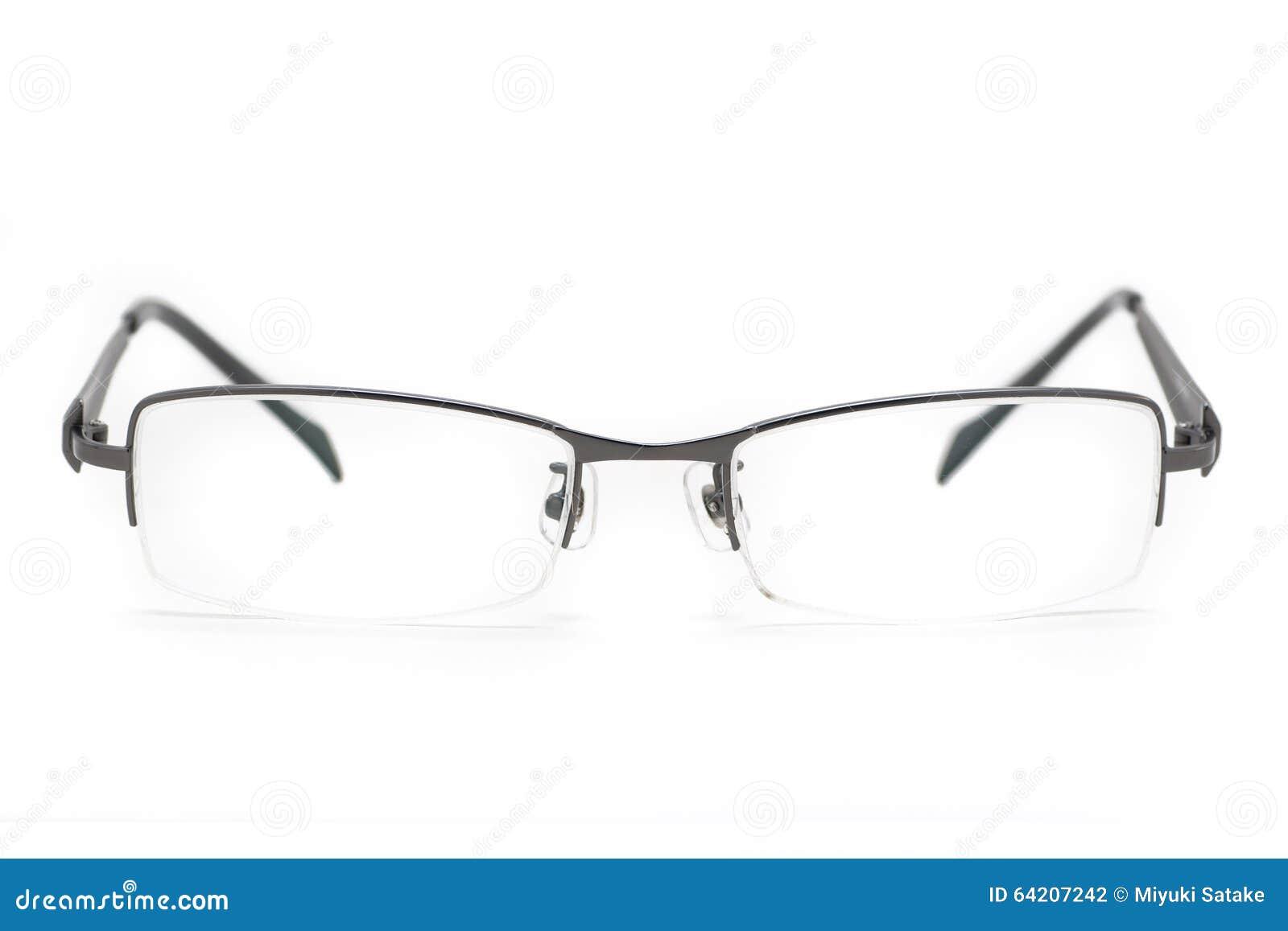 Vidrios formados cuadrado