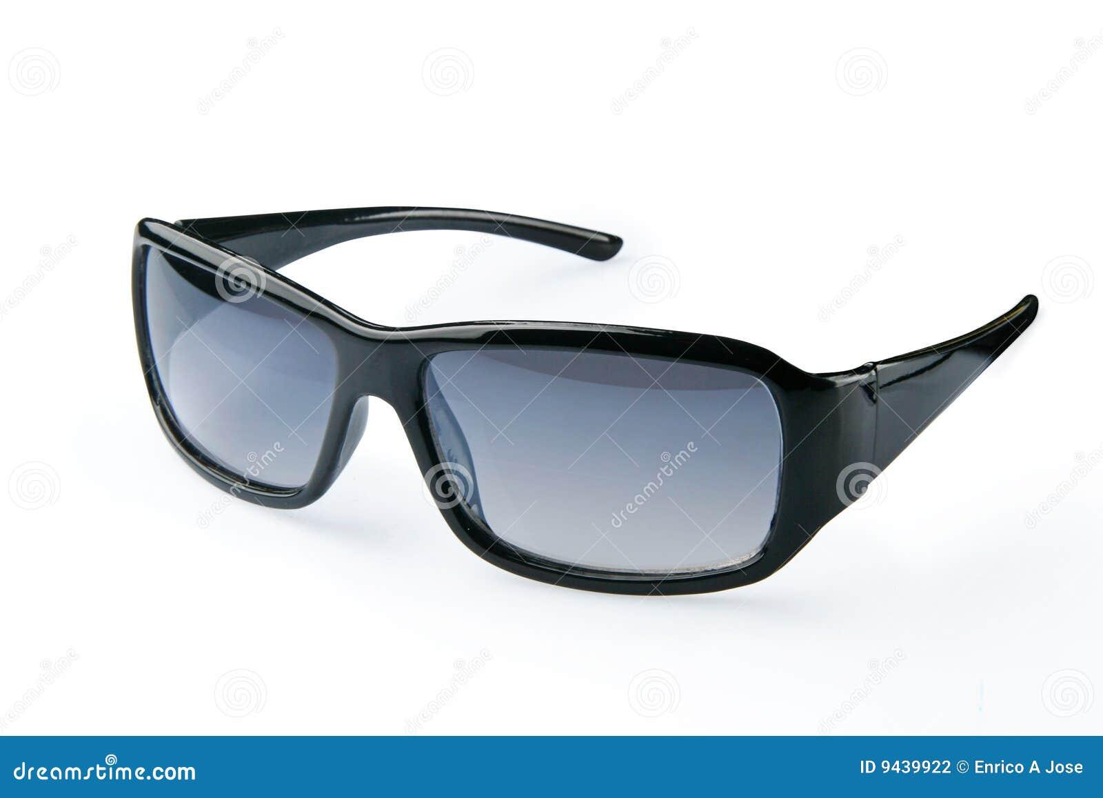 Vidrios oscuros