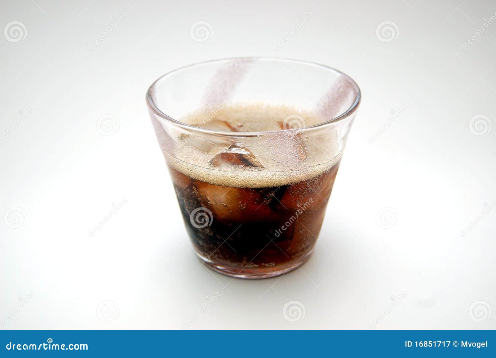 Vidro da soda