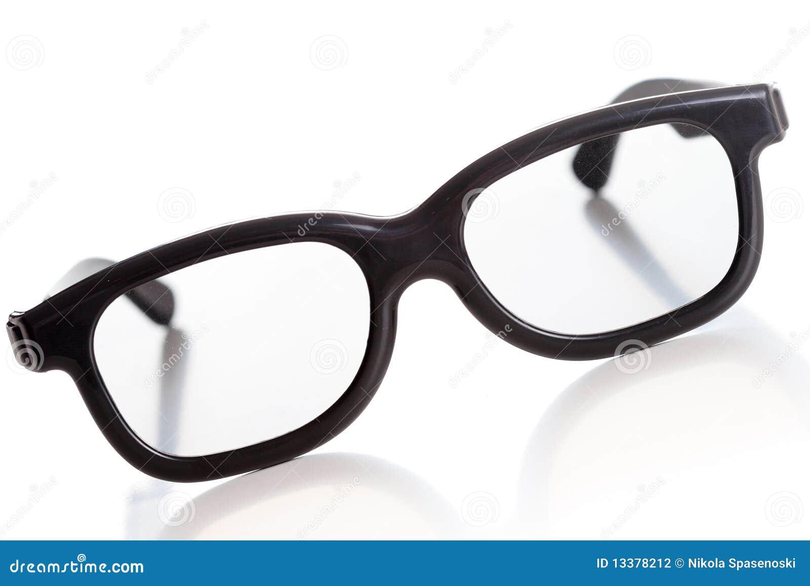 Vidros 3D